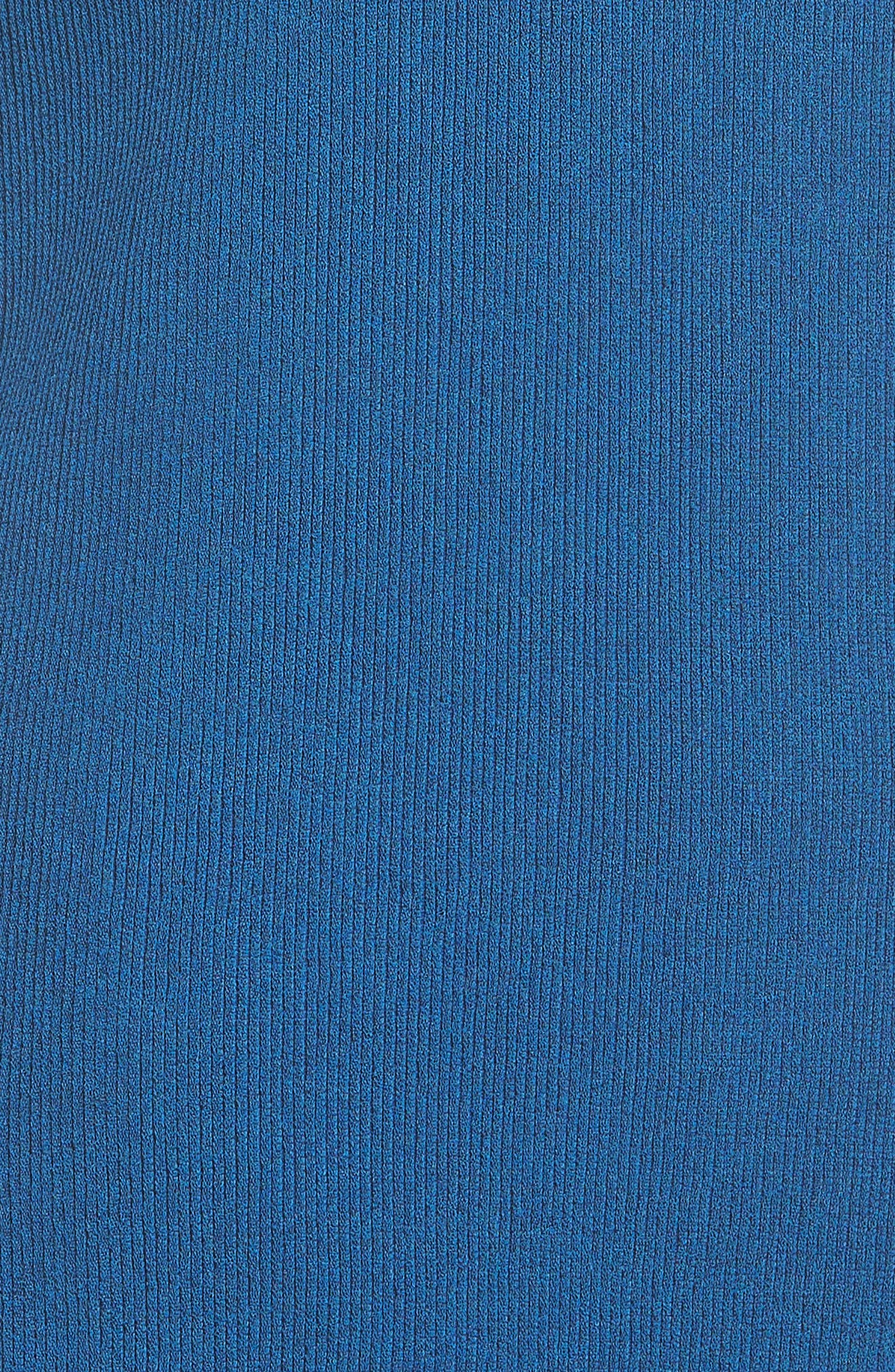 Etelina Sweater,                             Alternate thumbnail 5, color,                             424