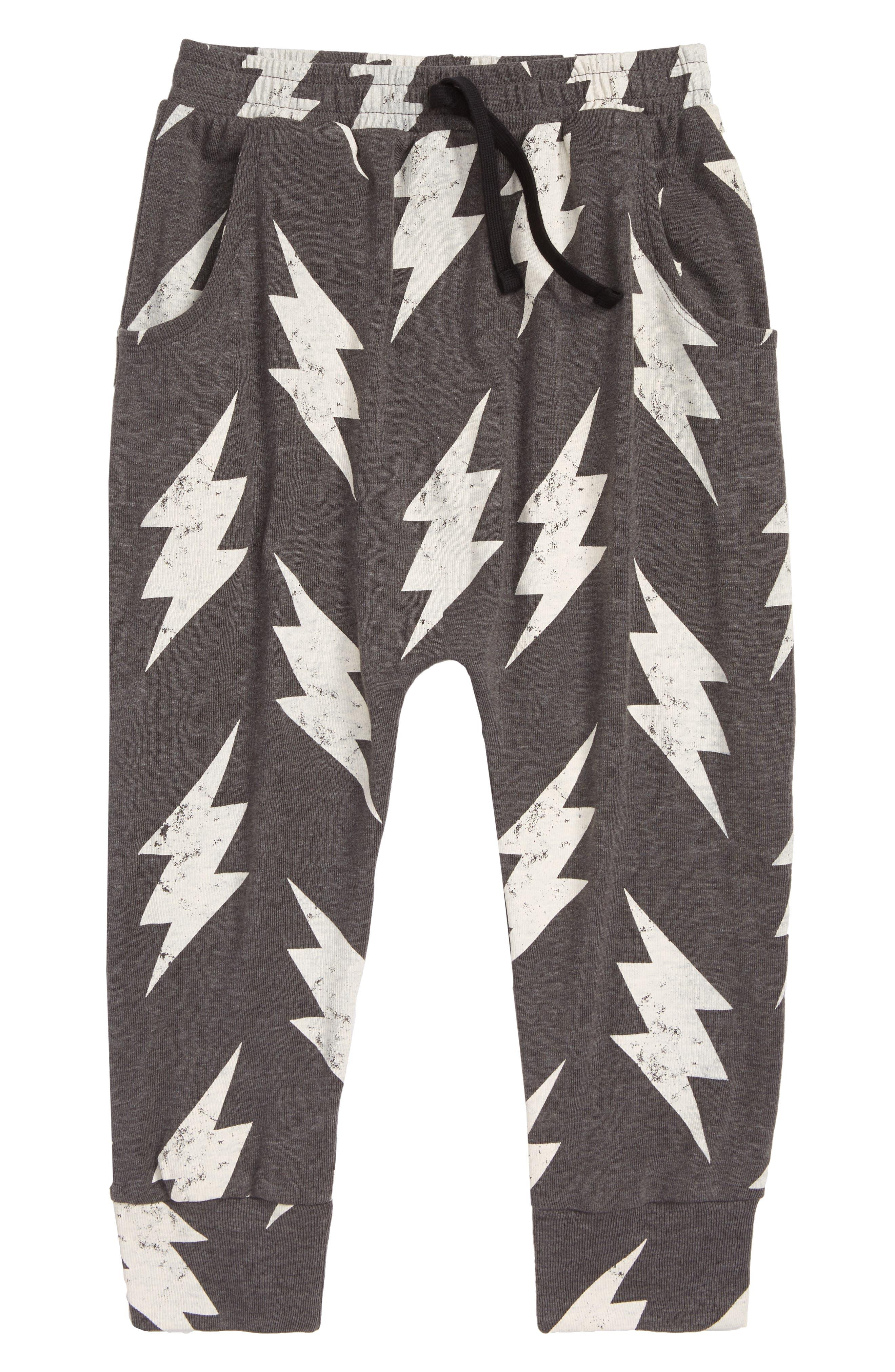 Print Drop Jogger Pants,                         Main,                         color, 021