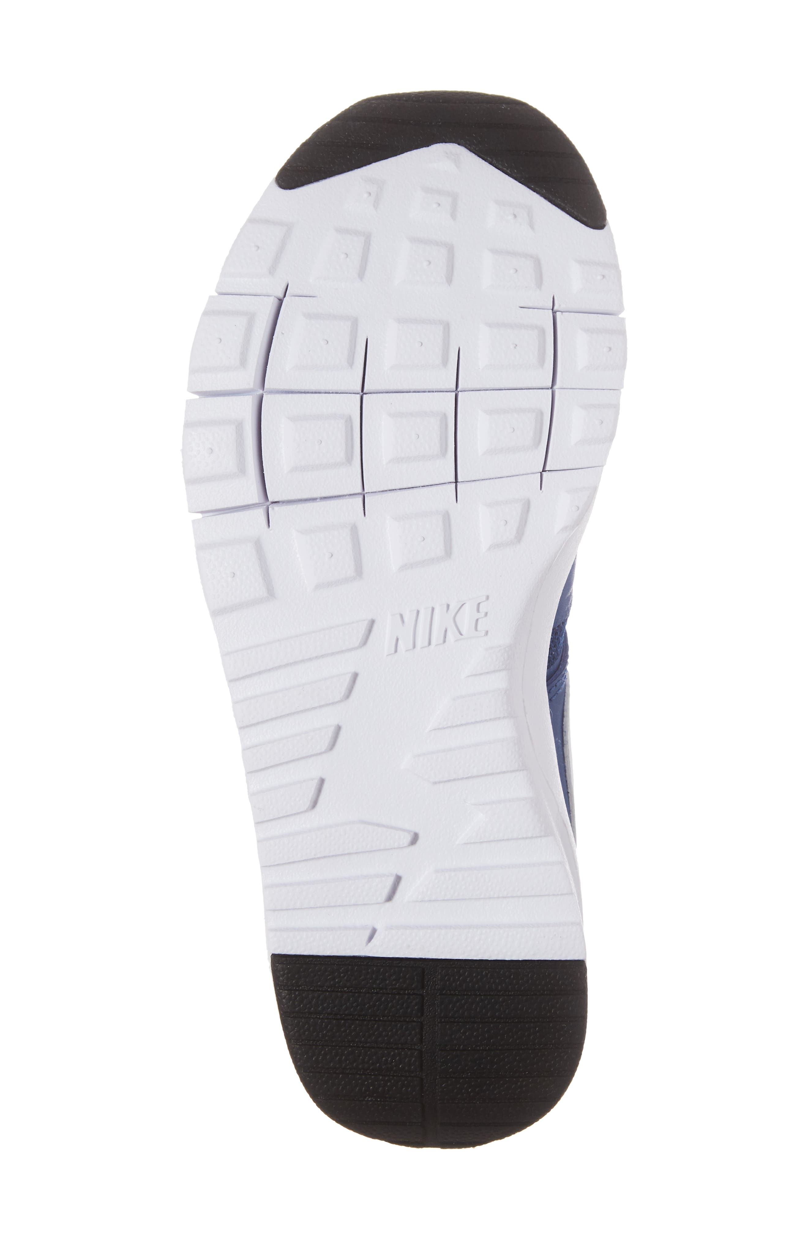 Air Max Vision Sneaker,                             Alternate thumbnail 23, color,