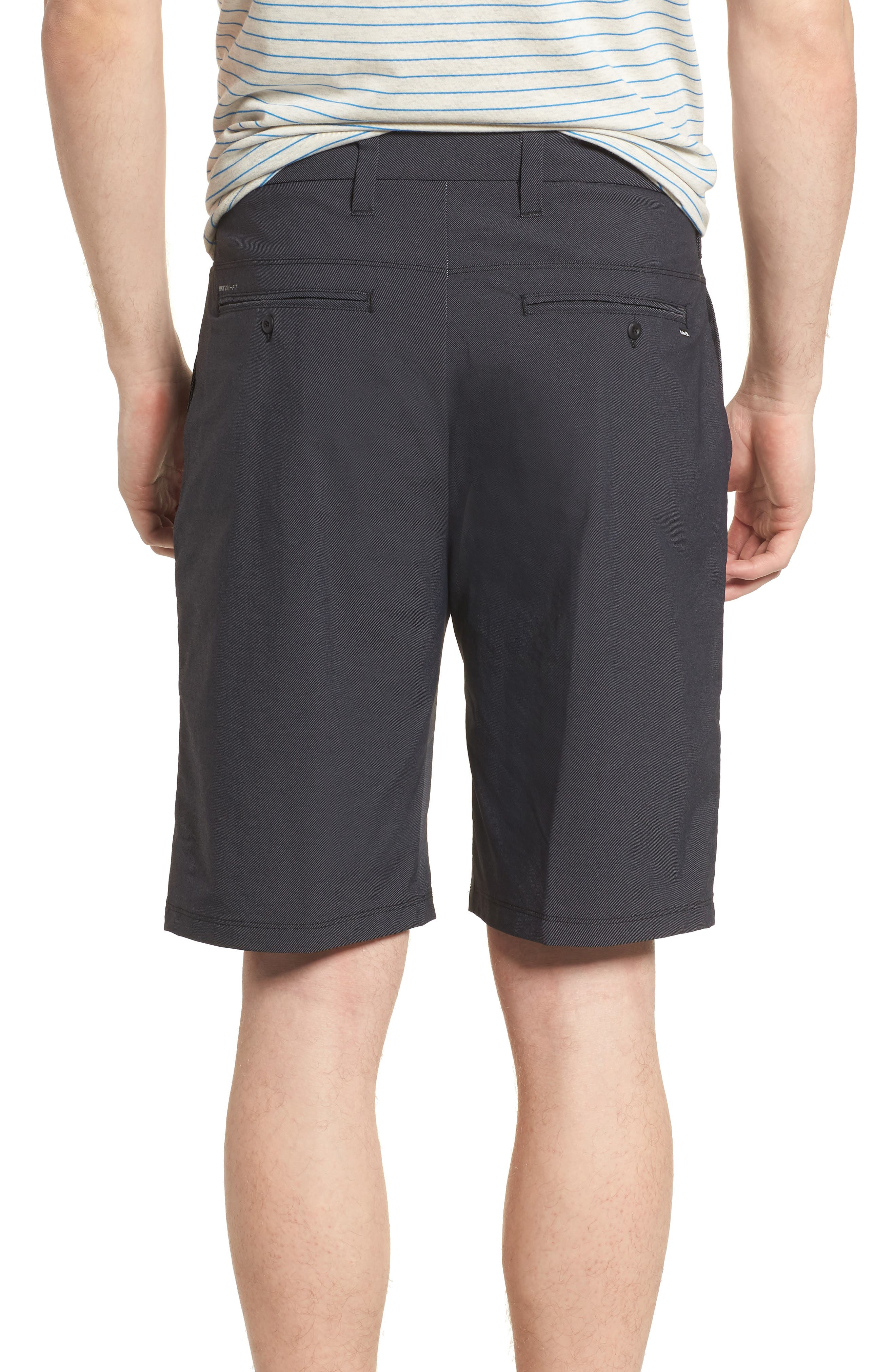 'Dry Out' Dri-FIT<sup>™</sup> Chino Shorts,                             Alternate thumbnail 96, color,