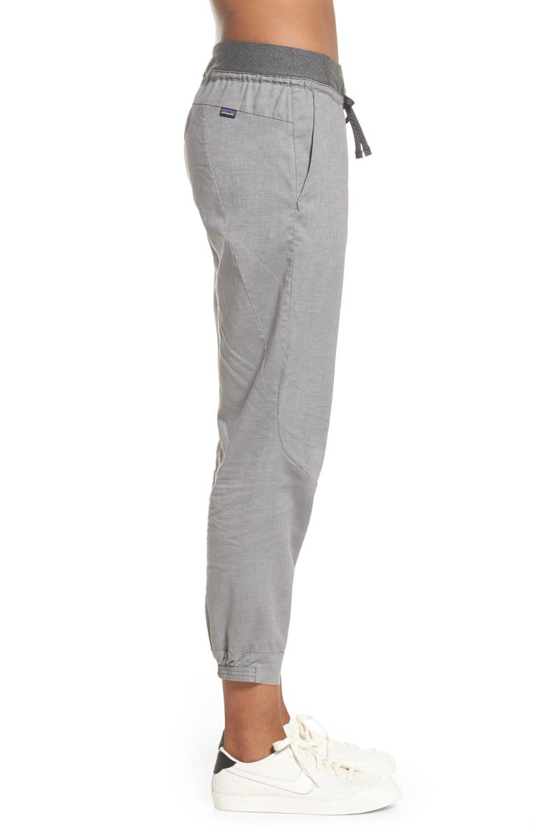 Grey In Rock Feather Hampi Patagonia Modesens Pants ZqaXng
