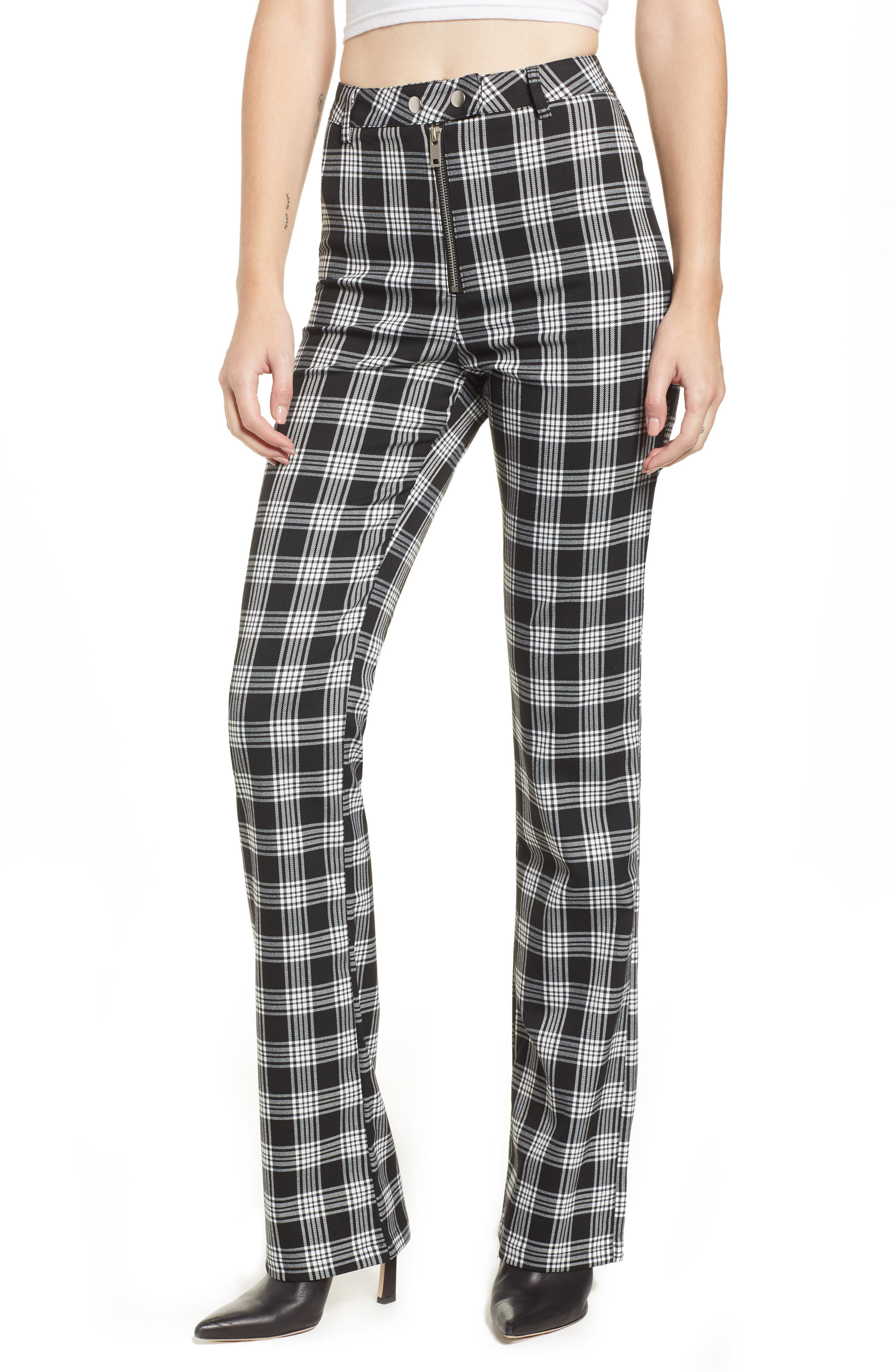Slater Pants,                         Main,                         color, 002