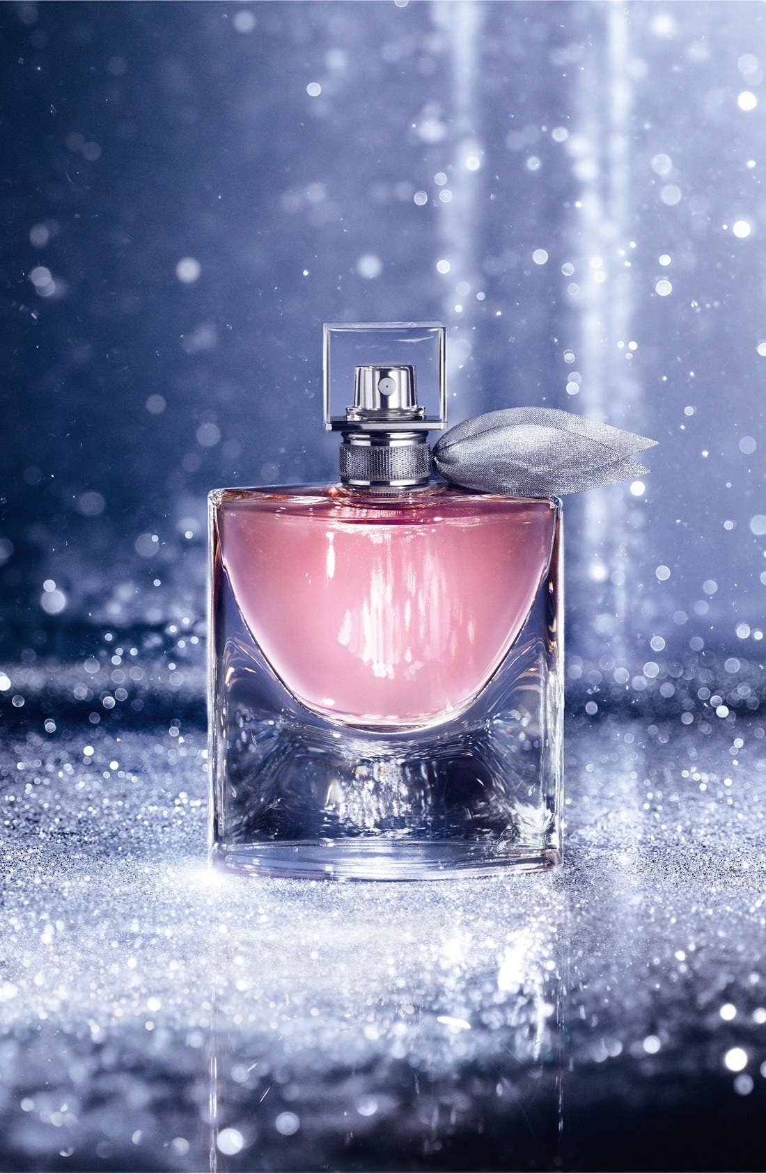 La Vie est Belle Eau de Parfum Rollerball,                             Alternate thumbnail 4, color,                             NO COLOR