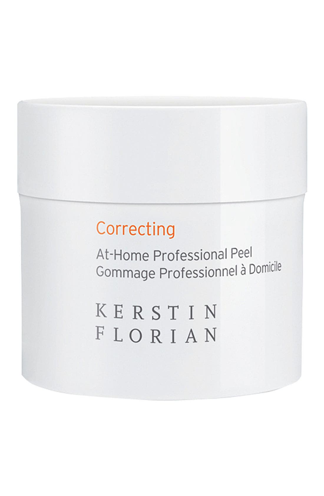 At-Home Professional Peel,                         Main,                         color,
