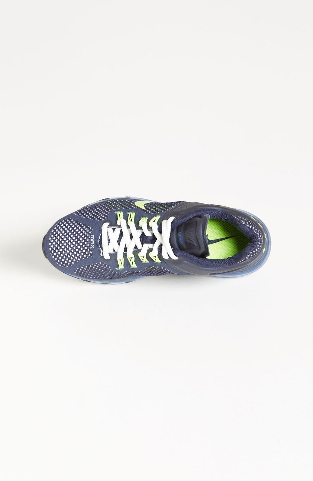 'Air Max 2013' Running Shoe,                             Alternate thumbnail 29, color,