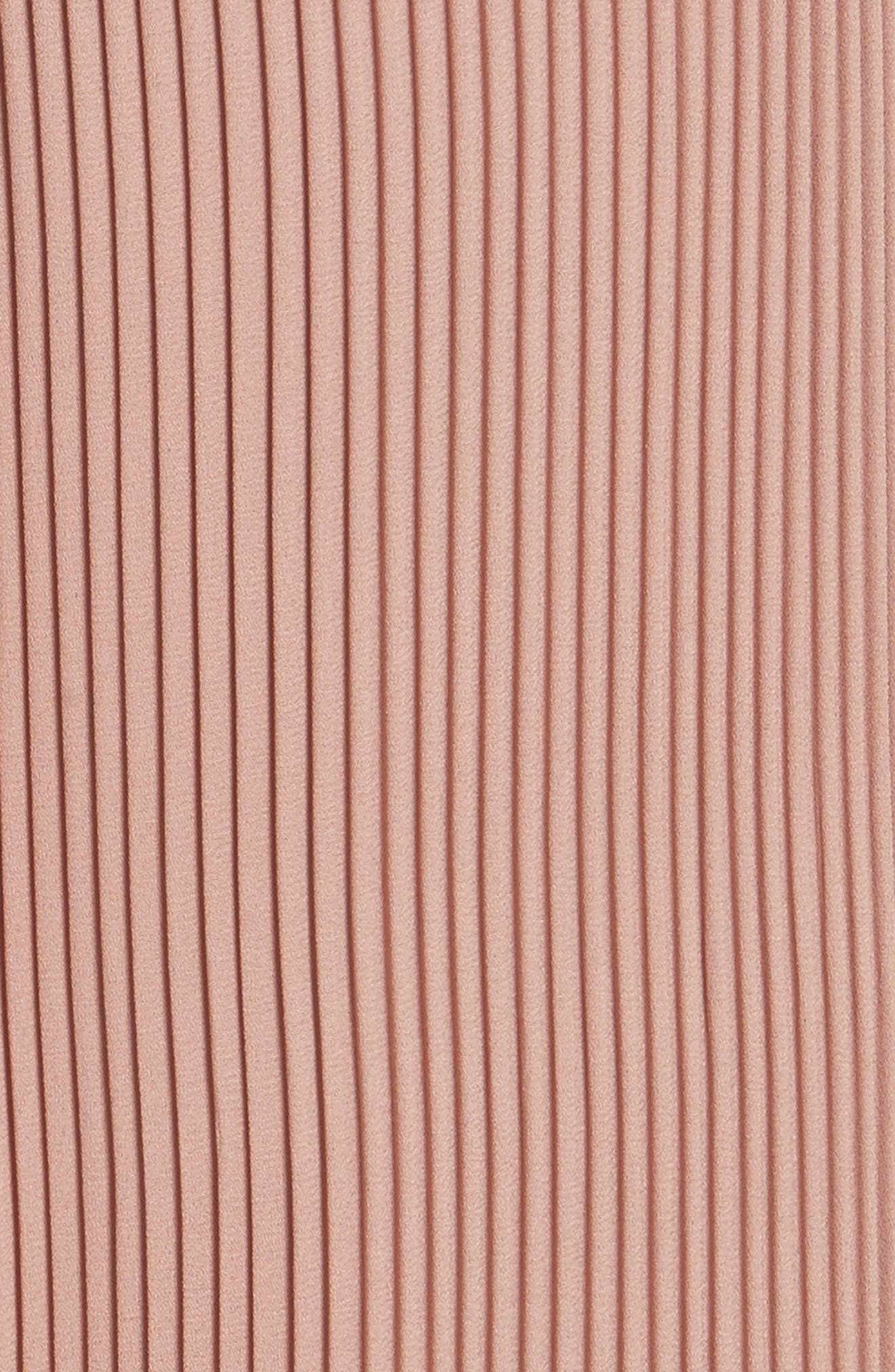 Ballista Midi Skirt,                             Alternate thumbnail 10, color,