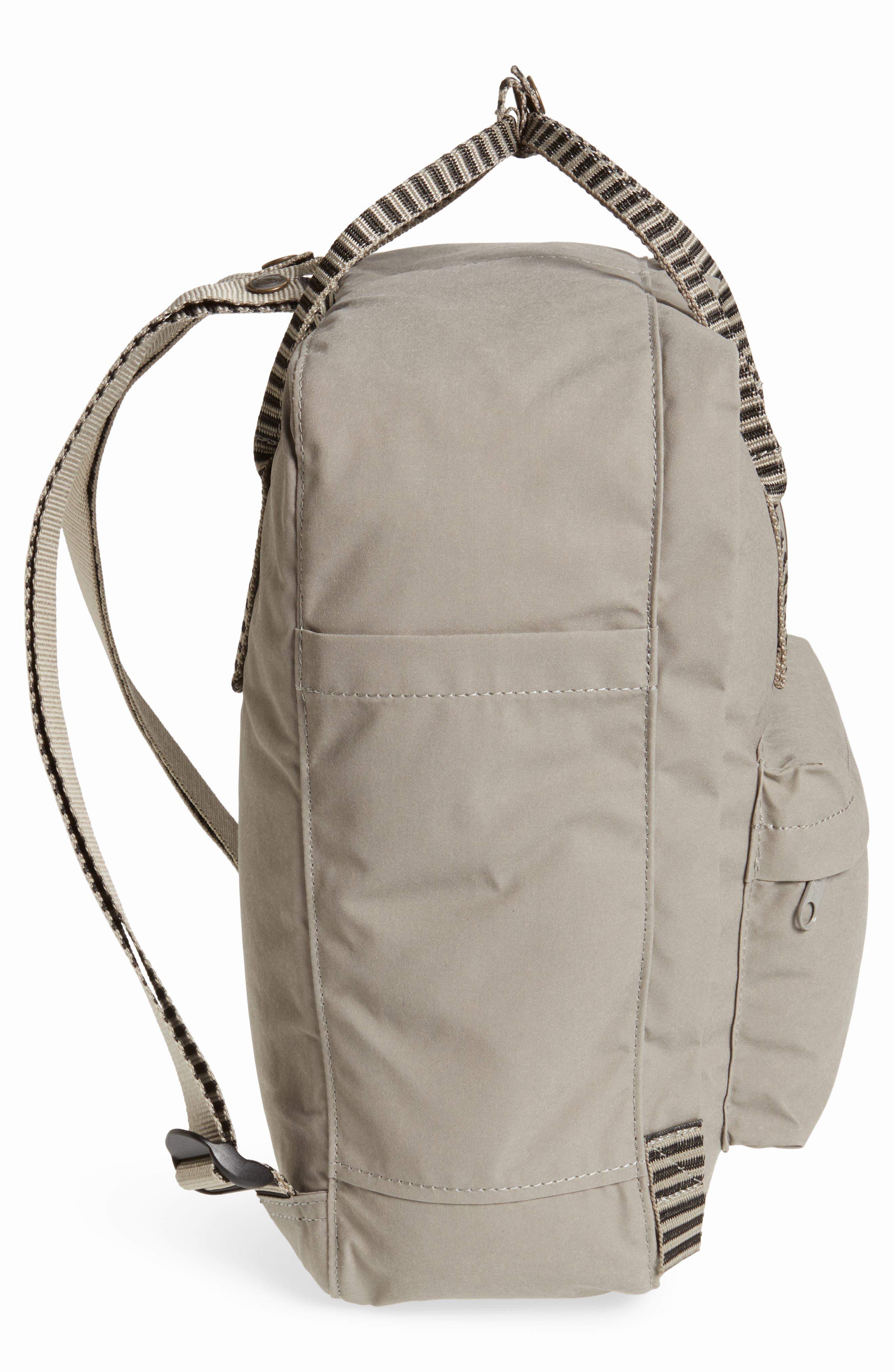 'Kånken' Water Resistant Backpack,                             Alternate thumbnail 253, color,
