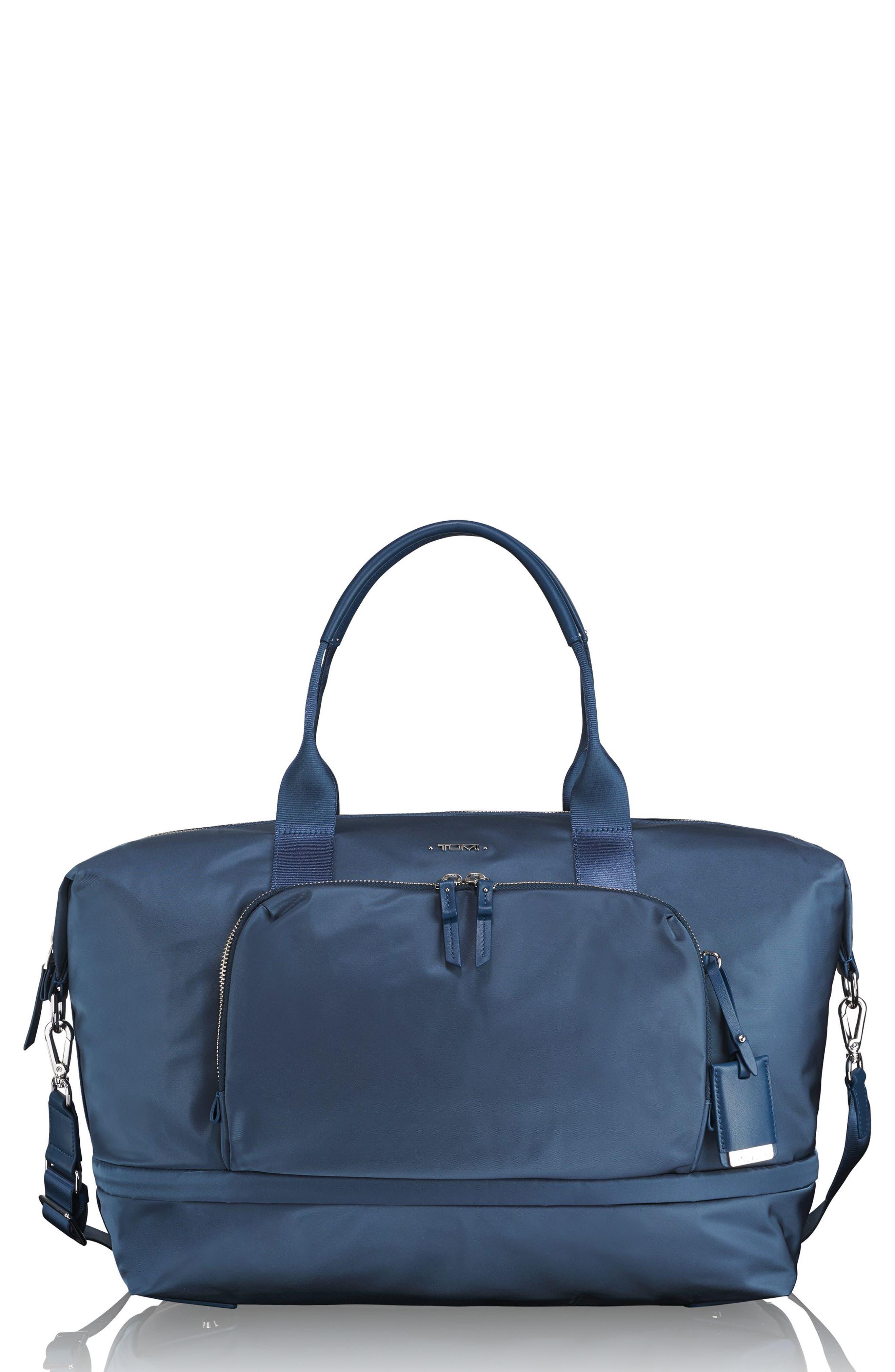 Durban Expandable Duffel Bag,                             Main thumbnail 2, color,