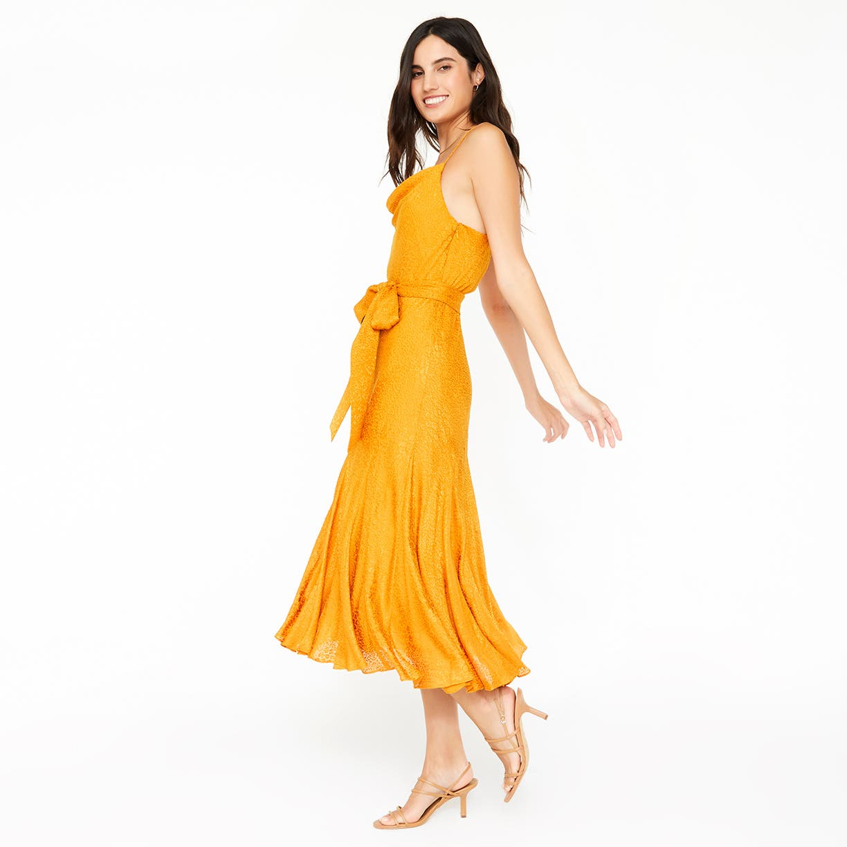 Nordstrom: Deals on amazing brands up to 70% off