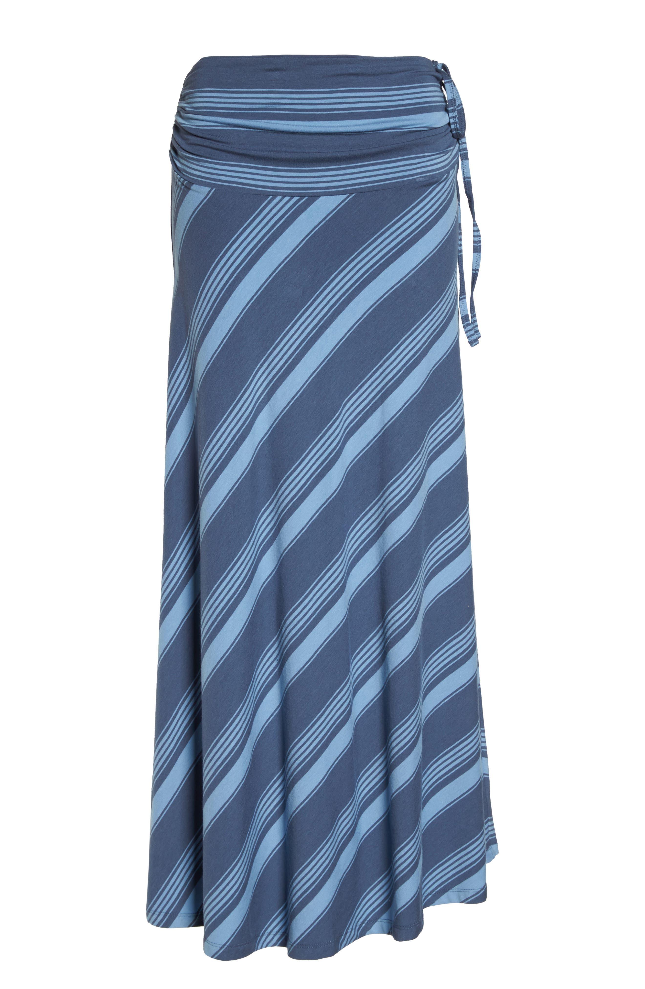 Kamala Maxi Skirt,                             Alternate thumbnail 21, color,