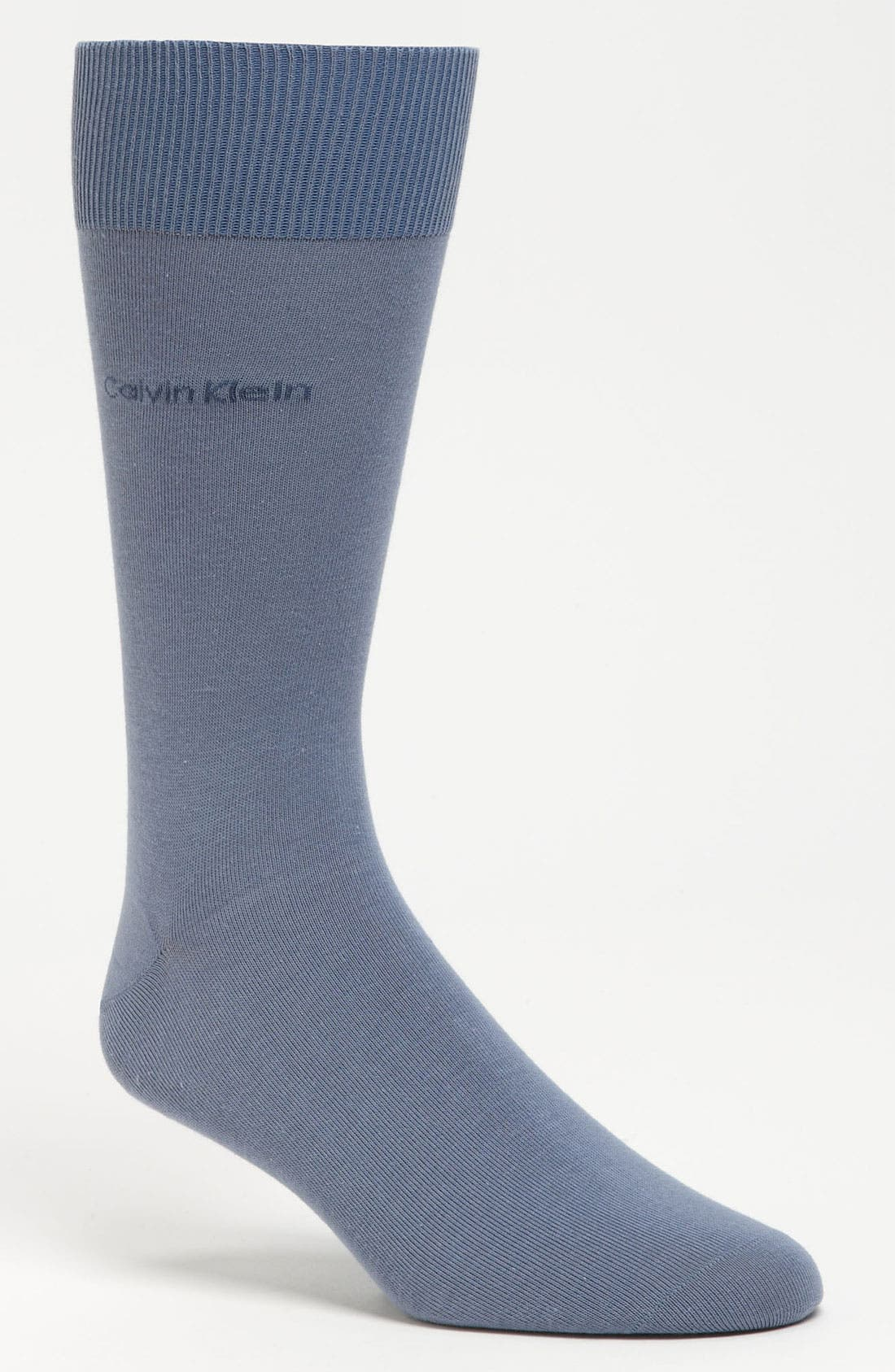 'Giza' Socks,                             Main thumbnail 16, color,