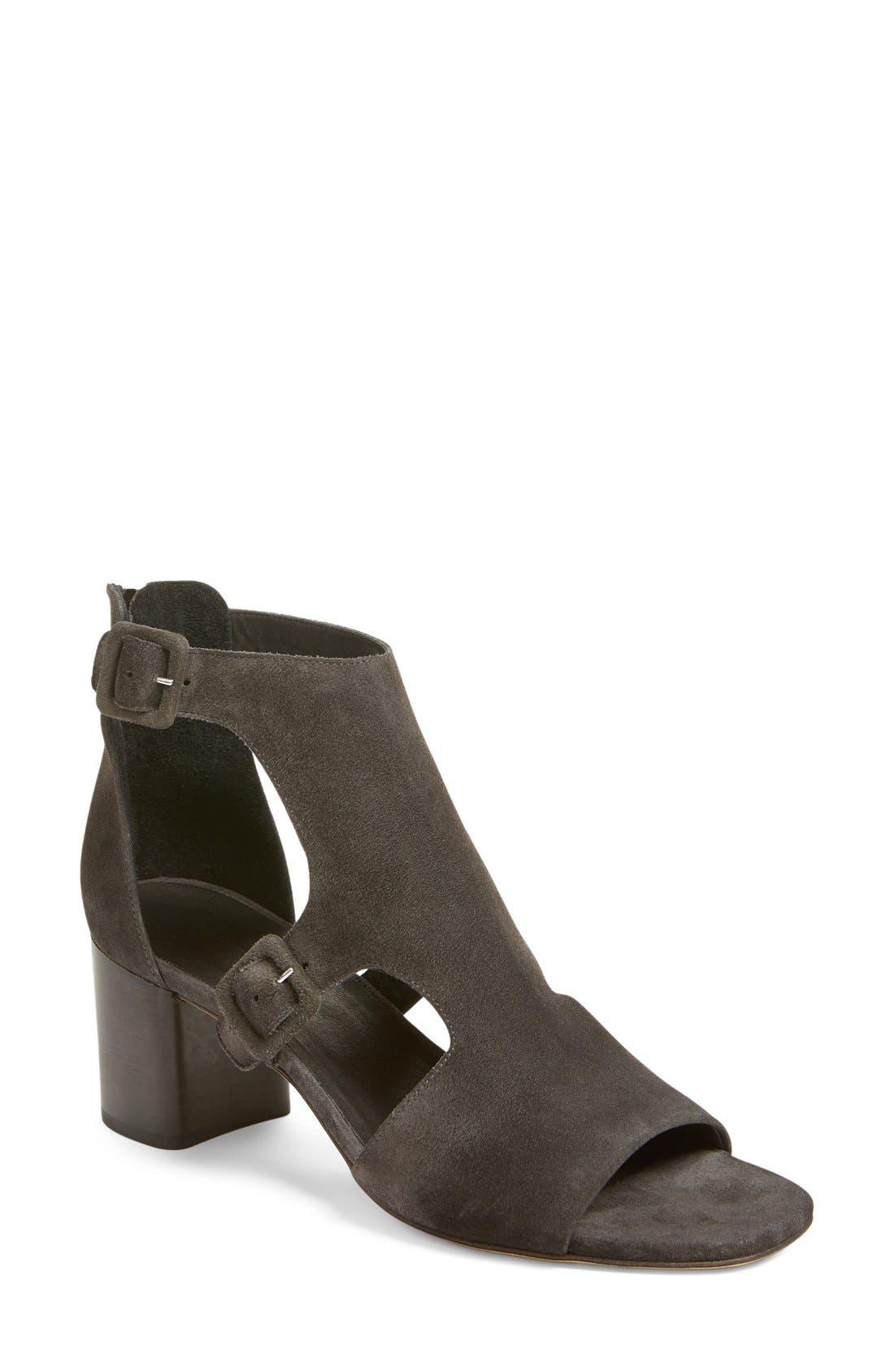 Matteo Block Heel Sandal,                             Main thumbnail 1, color,                             021