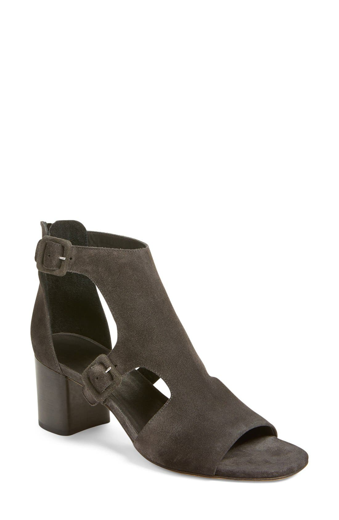 Matteo Block Heel Sandal,                         Main,                         color, 021