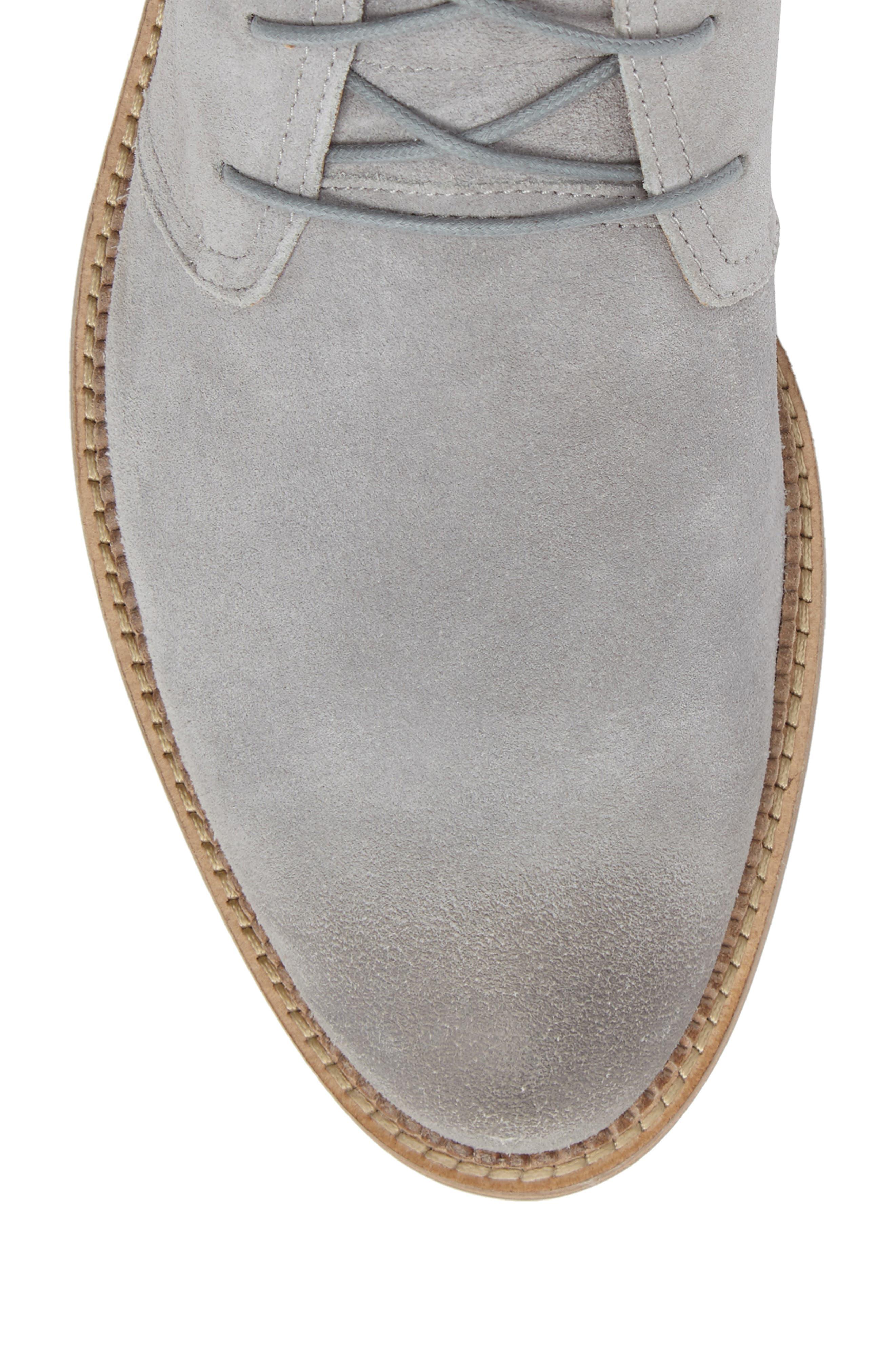 'Monarch Plus' Chukka Boot,                             Alternate thumbnail 30, color,