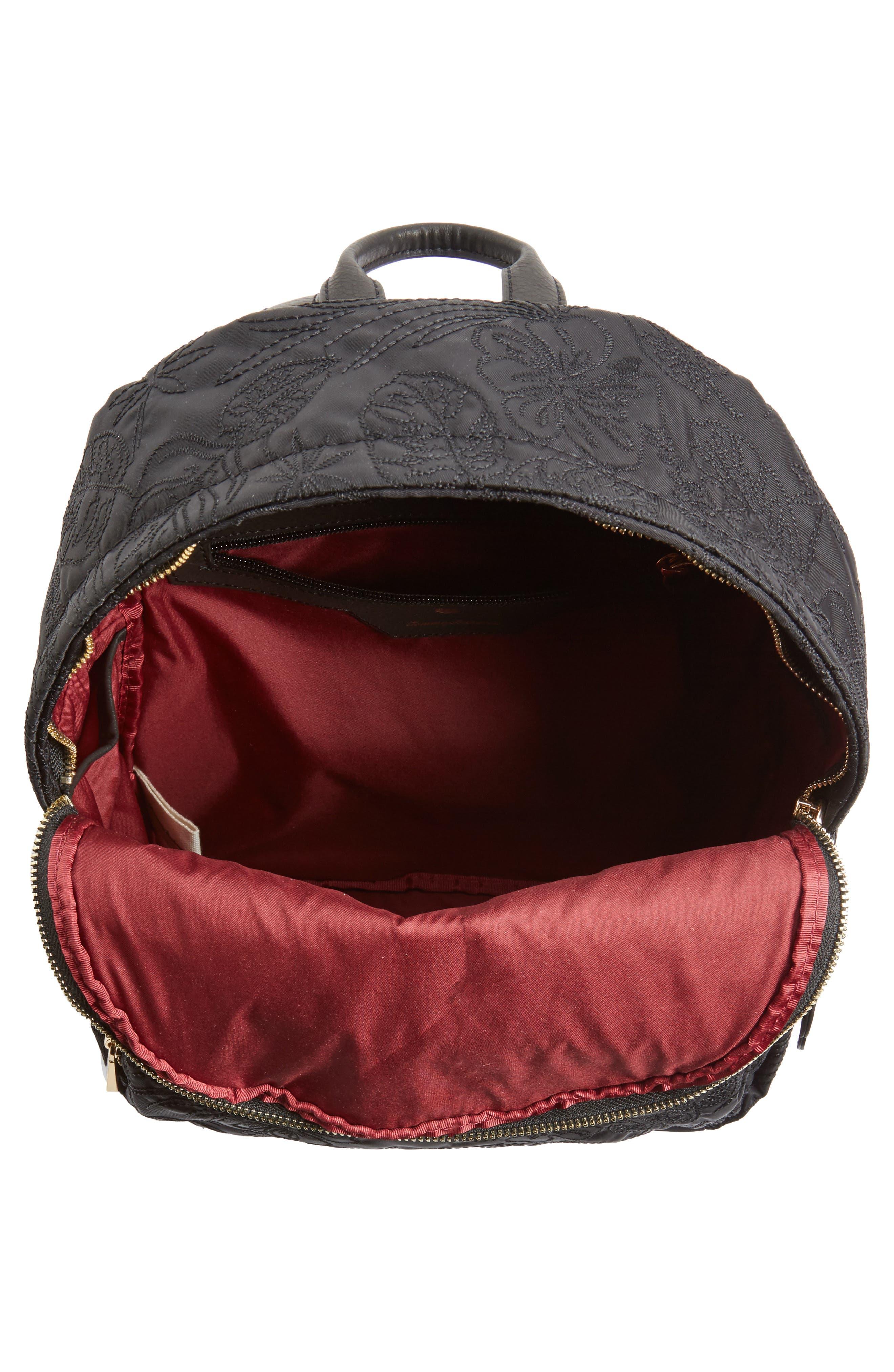 Siesta Key Backpack,                             Alternate thumbnail 43, color,