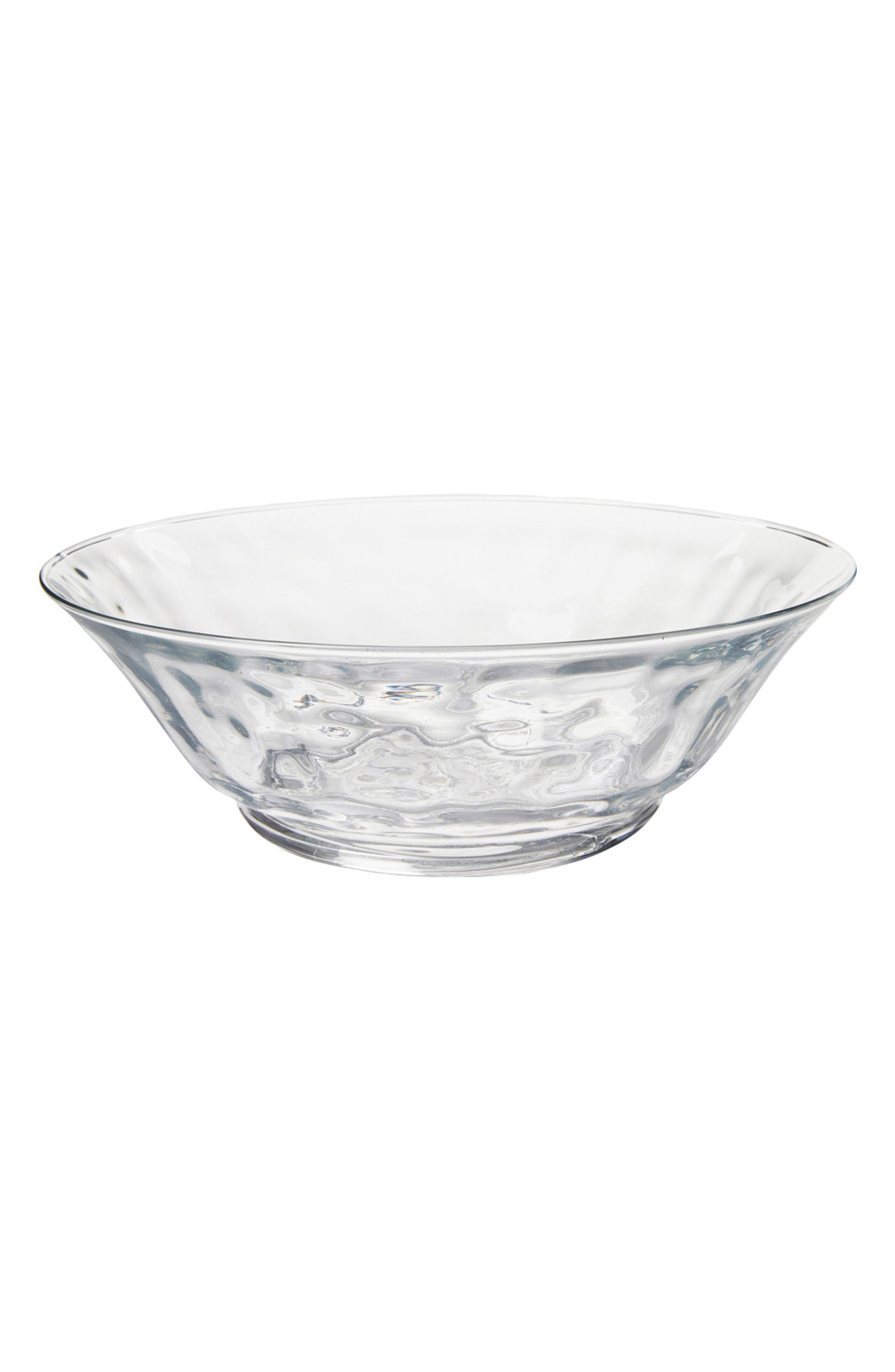 Carine Bowl,                             Main thumbnail 1, color,                             100