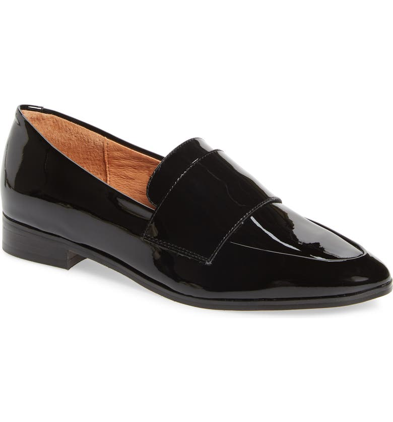 Find Halogen Emilia Loafer (Women) Best Deals