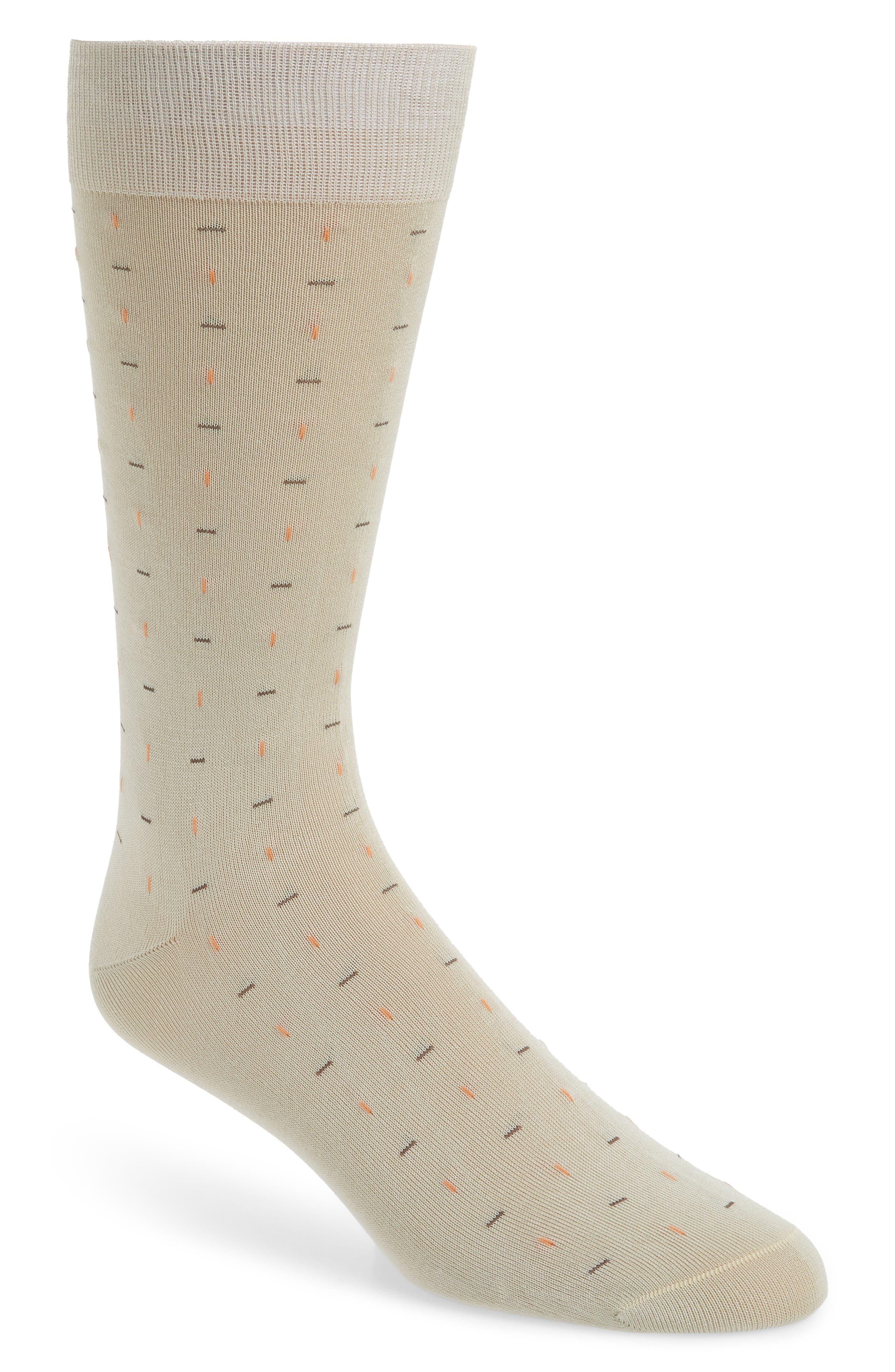 Dashes Socks,                             Main thumbnail 1, color,
