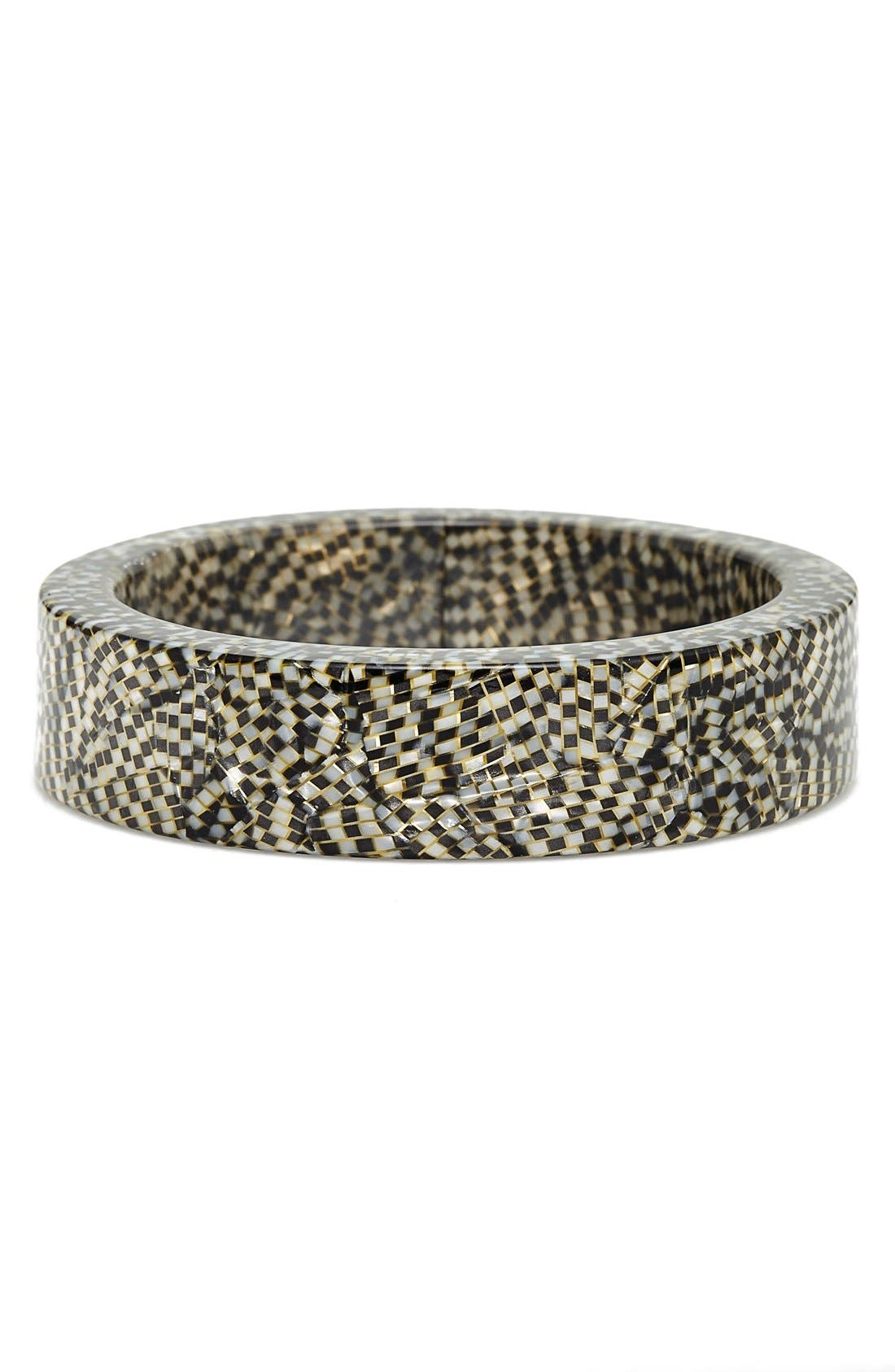 'Ramona' Bangle,                             Main thumbnail 3, color,