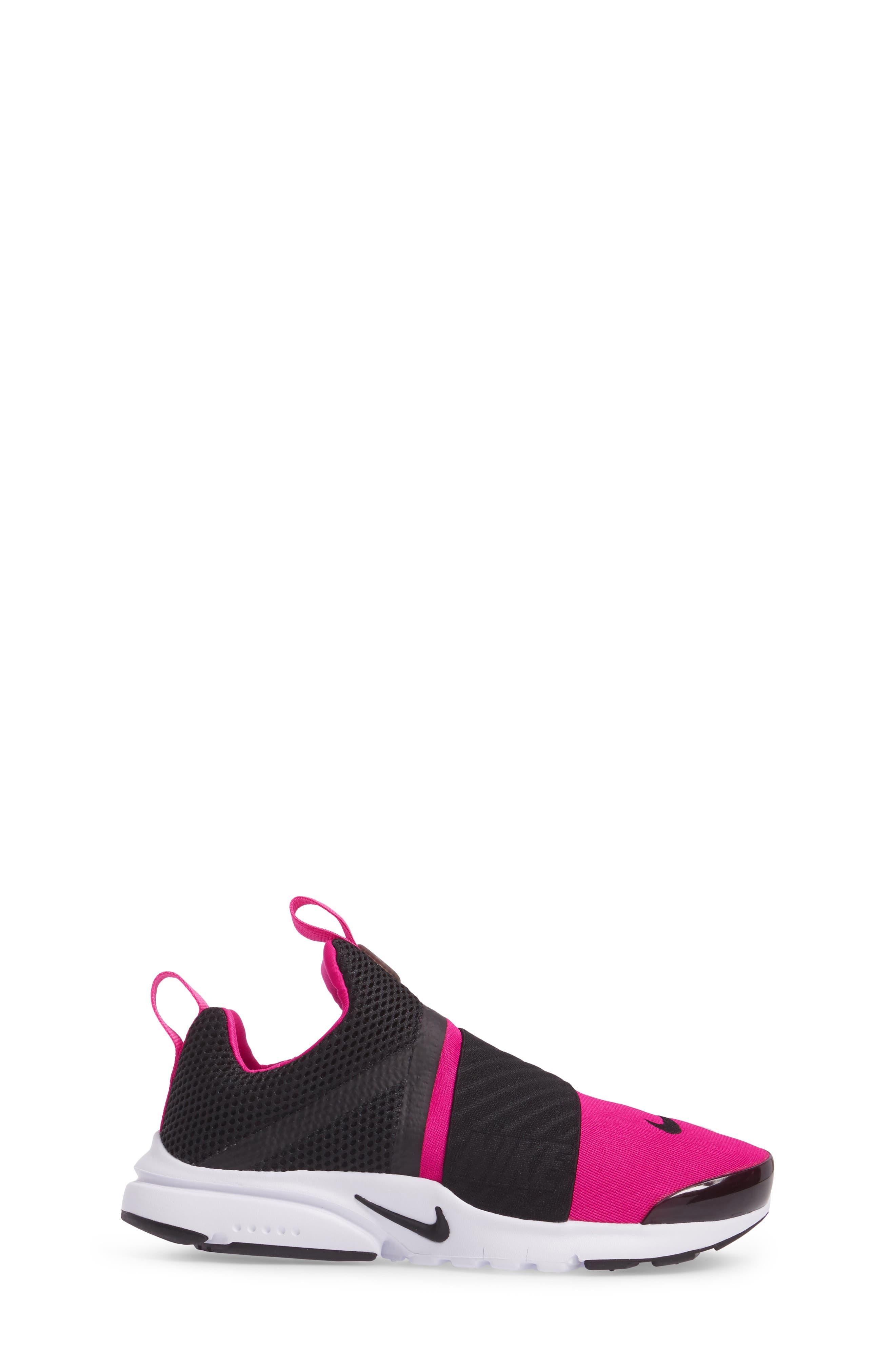 Presto Extreme Sneaker,                             Alternate thumbnail 12, color,