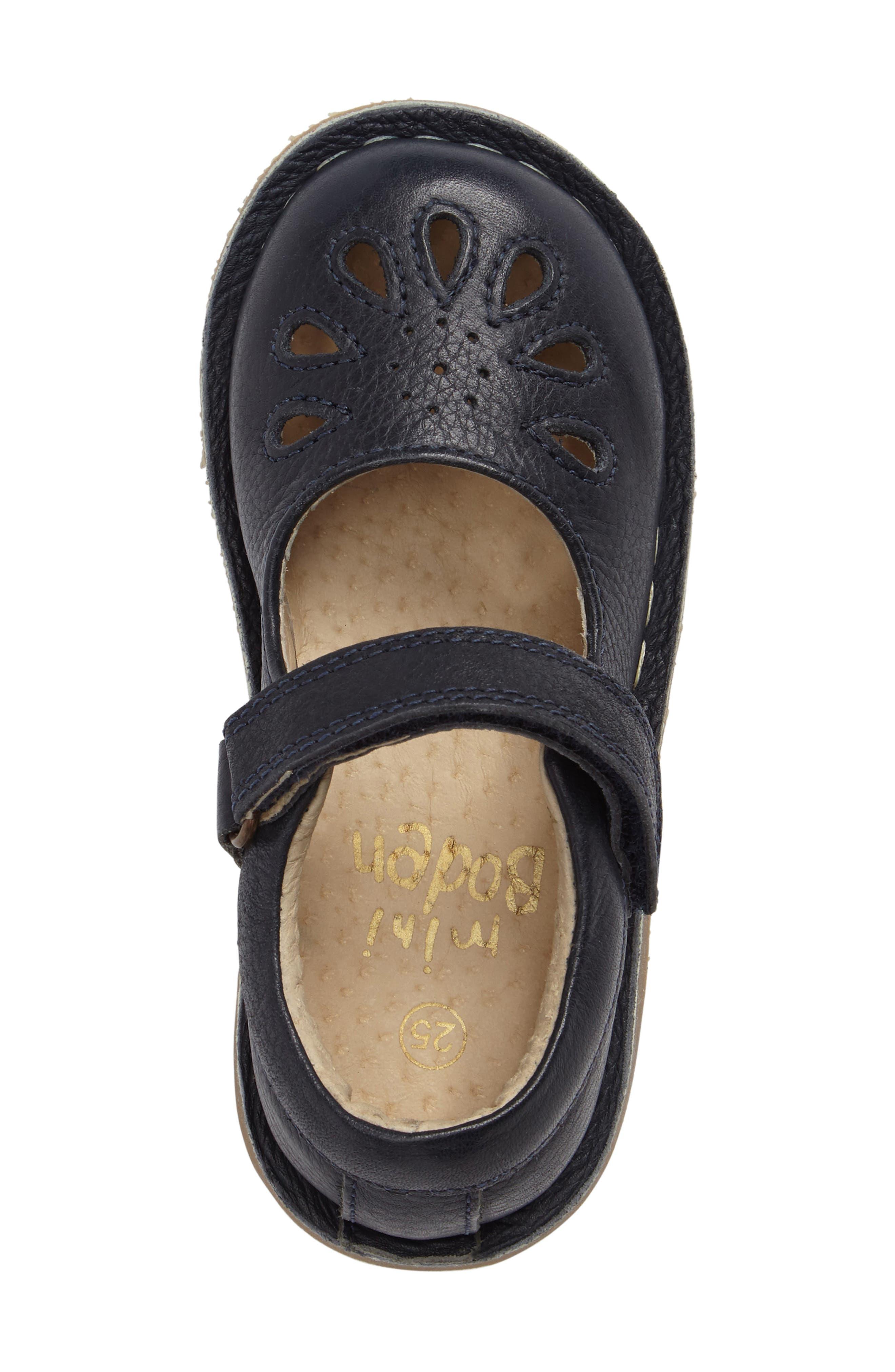 Mary Jane Shoe,                             Alternate thumbnail 5, color,                             400