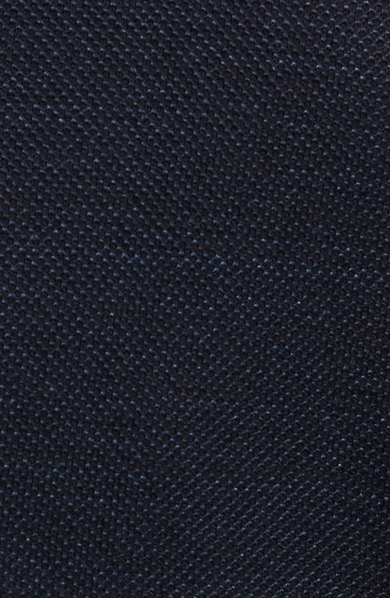 Regular Fit Cotton & Linen Blazer,                             Alternate thumbnail 6, color,                             405