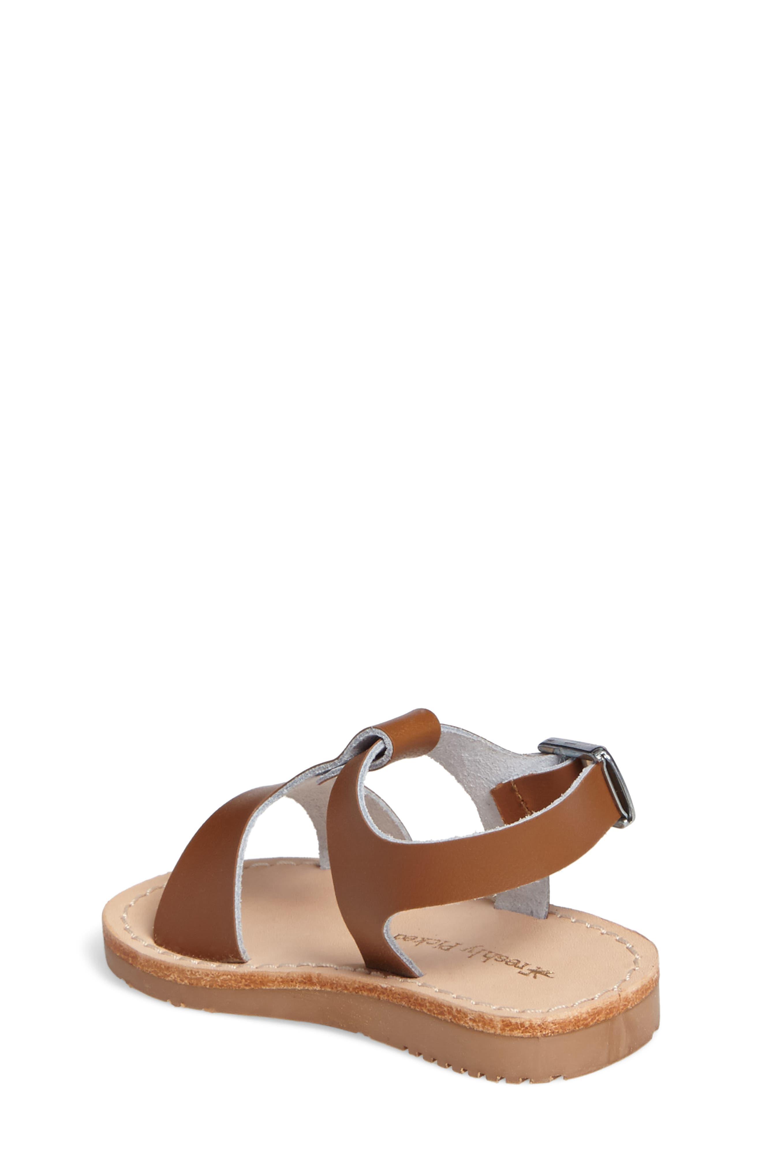 Sandal,                             Alternate thumbnail 2, color,                             200