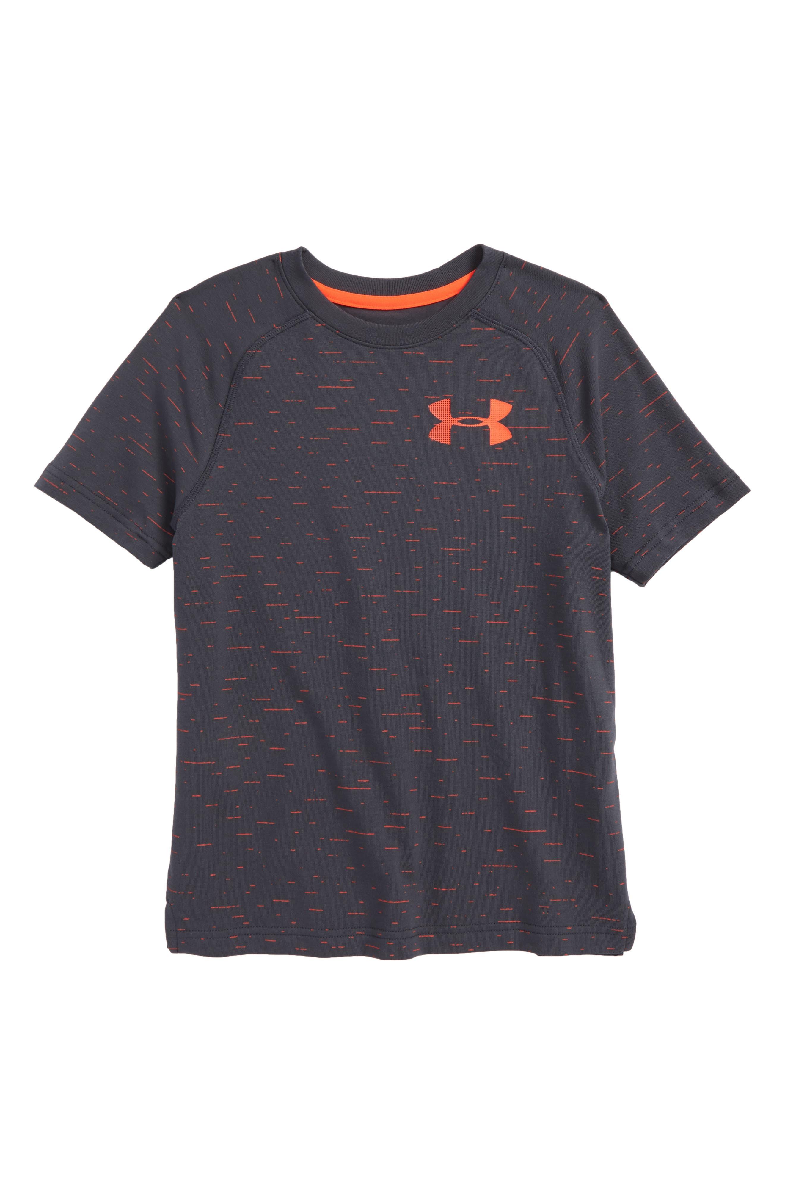 Knit T-Shirt,                             Main thumbnail 2, color,