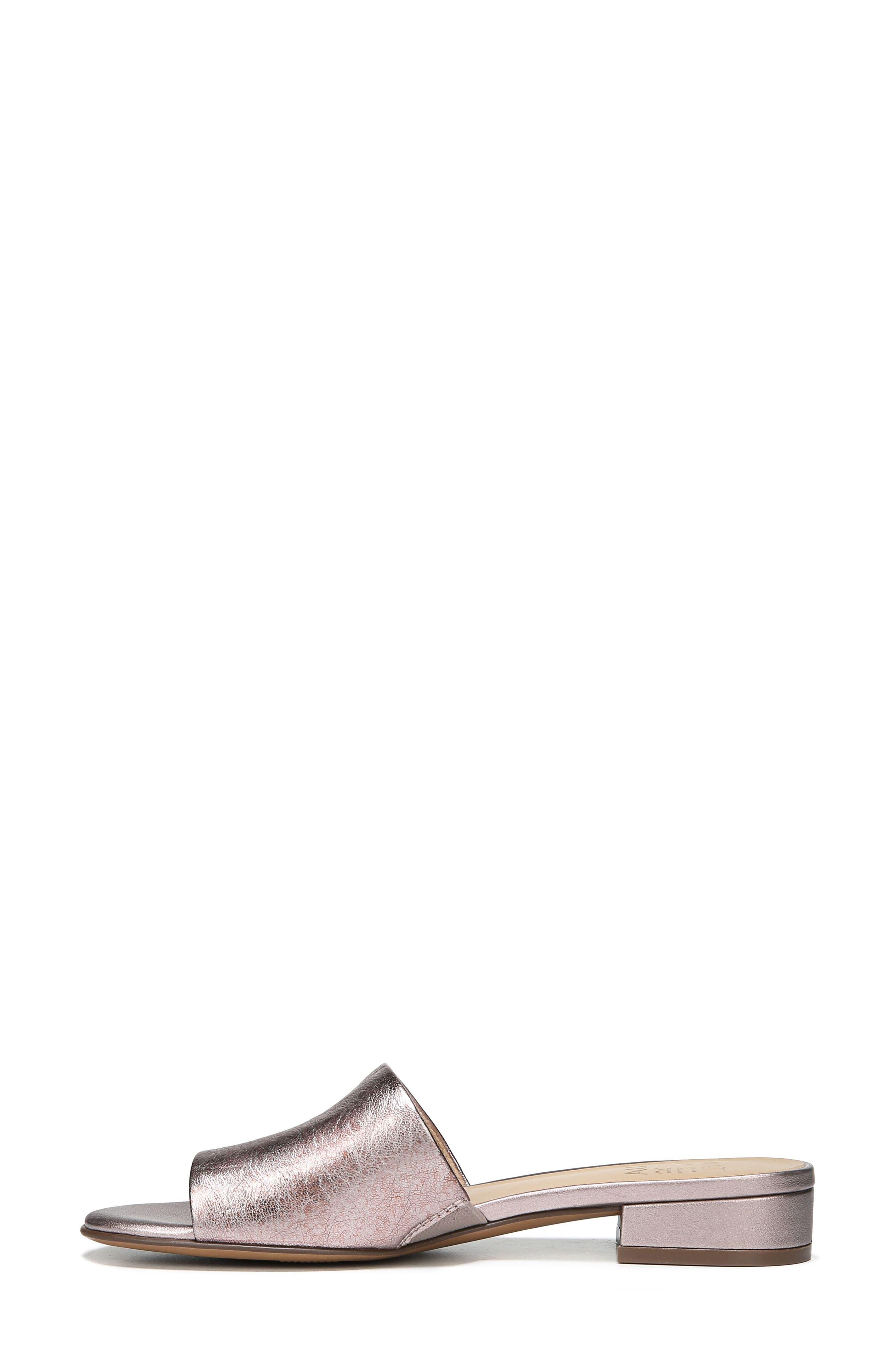 Mason Slide Sandal,                             Alternate thumbnail 15, color,