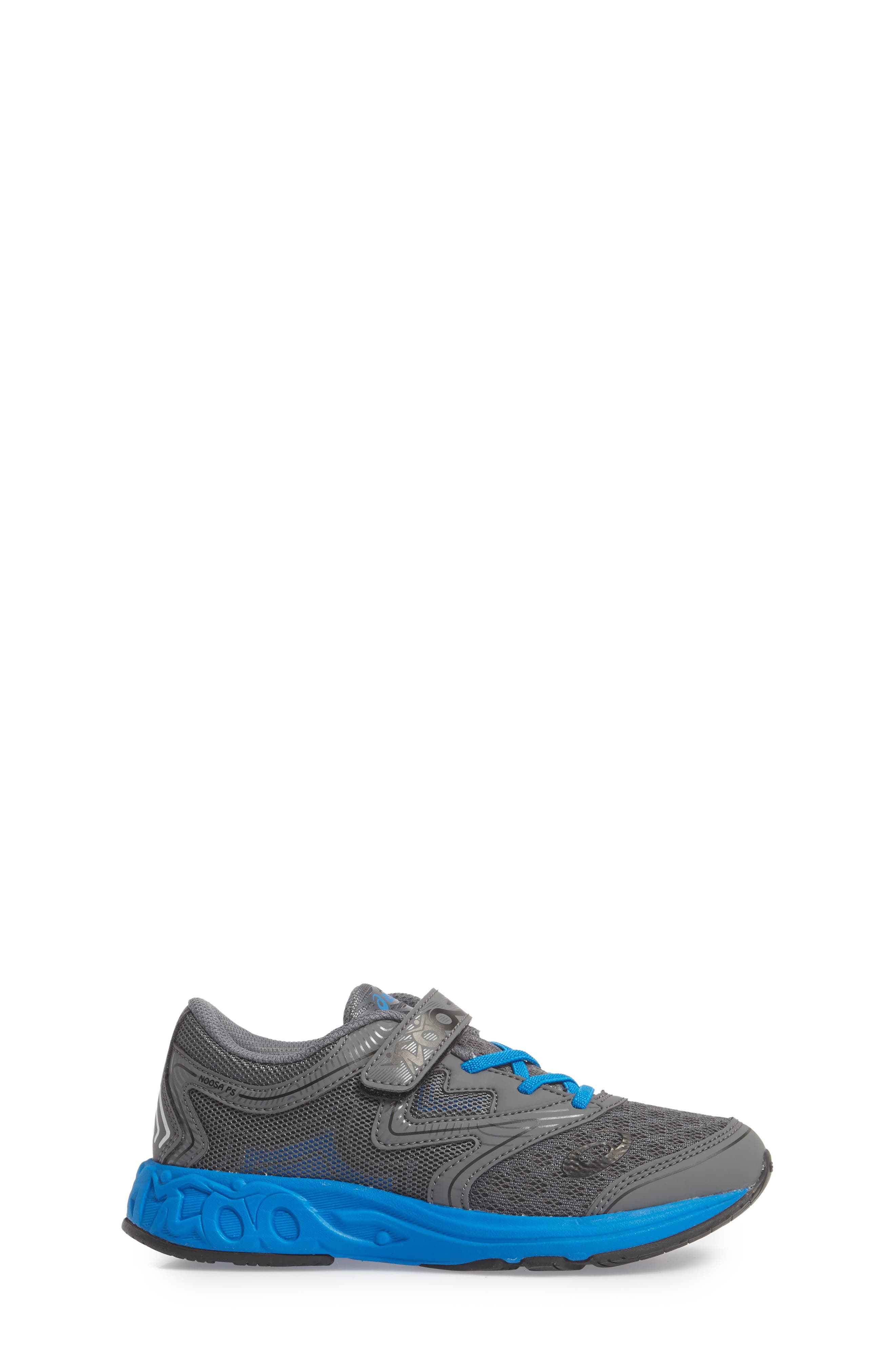 Noosa PS Sneaker,                             Alternate thumbnail 3, color,                             074