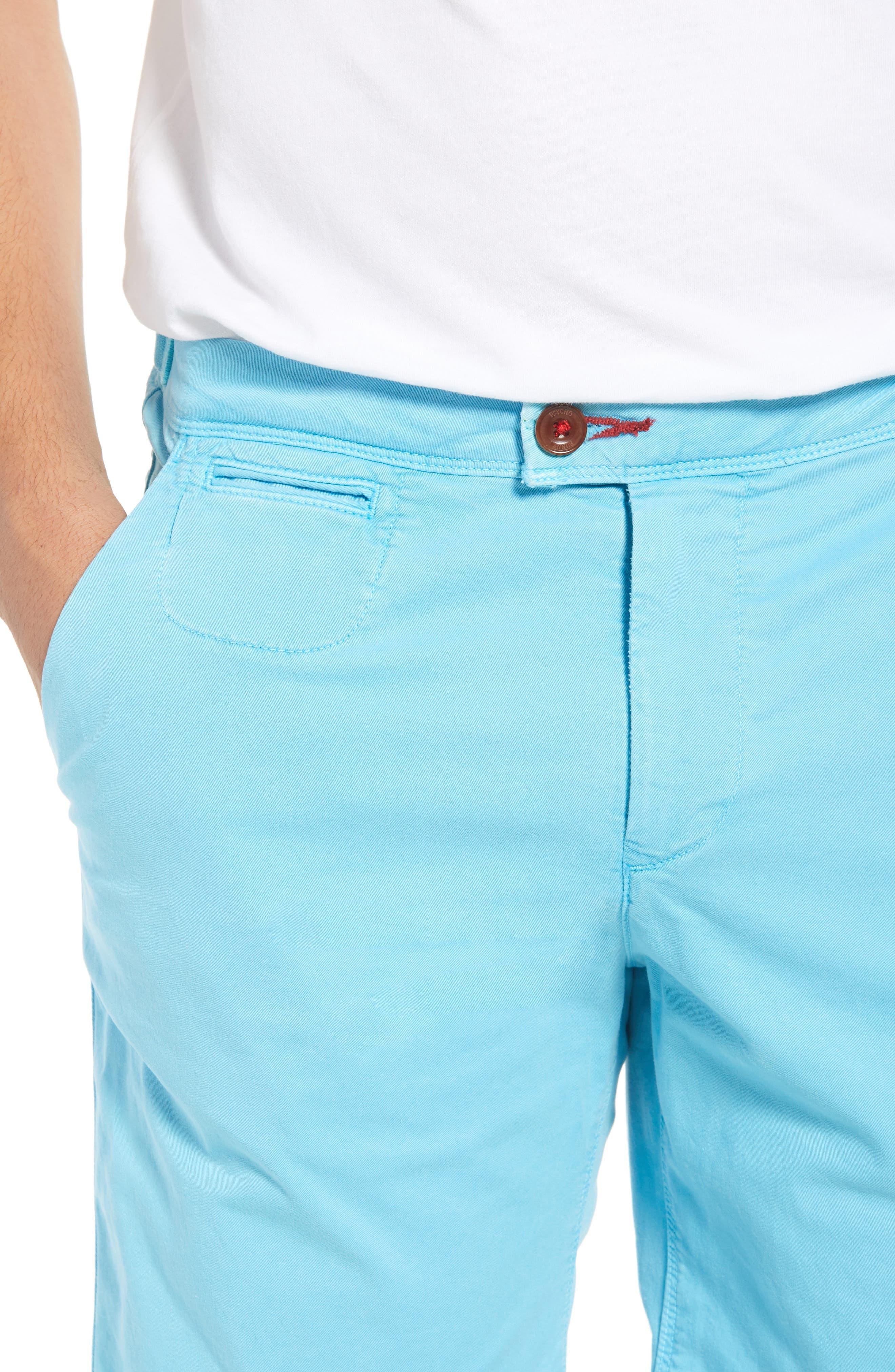 Triumph Shorts,                             Alternate thumbnail 48, color,