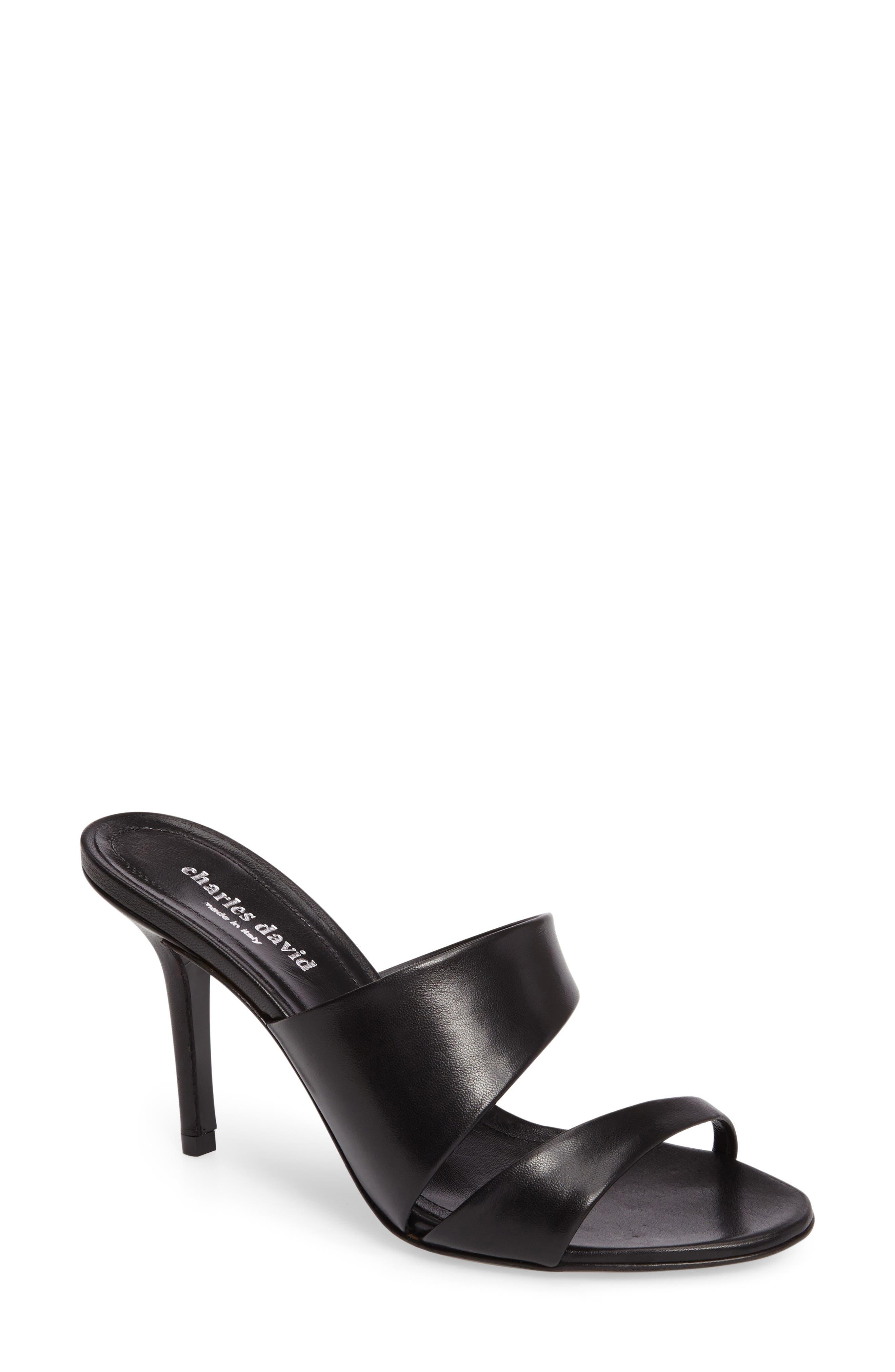 Status Sandal,                         Main,                         color, 001