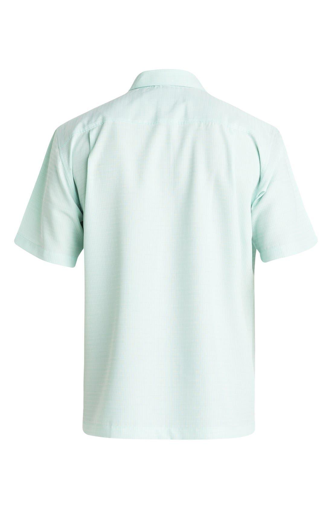 'Centinela 4' Short Sleeve Sport Shirt,                             Alternate thumbnail 48, color,