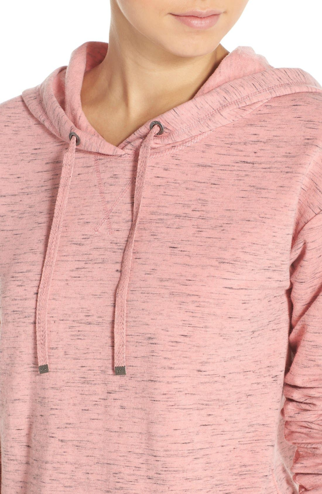 Pullover Hoodie,                             Alternate thumbnail 38, color,