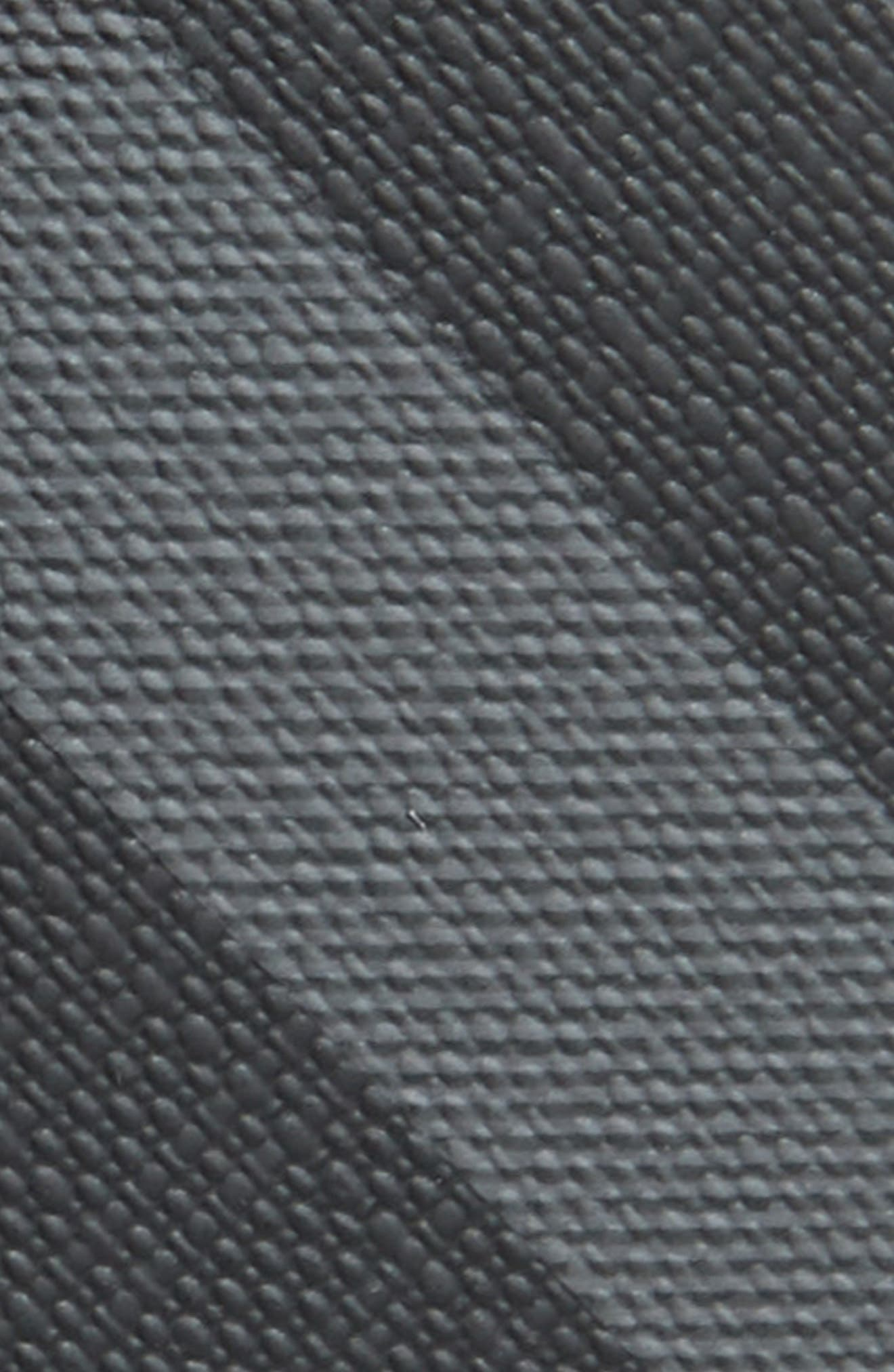 Luke Check Belt,                             Alternate thumbnail 2, color,                             020