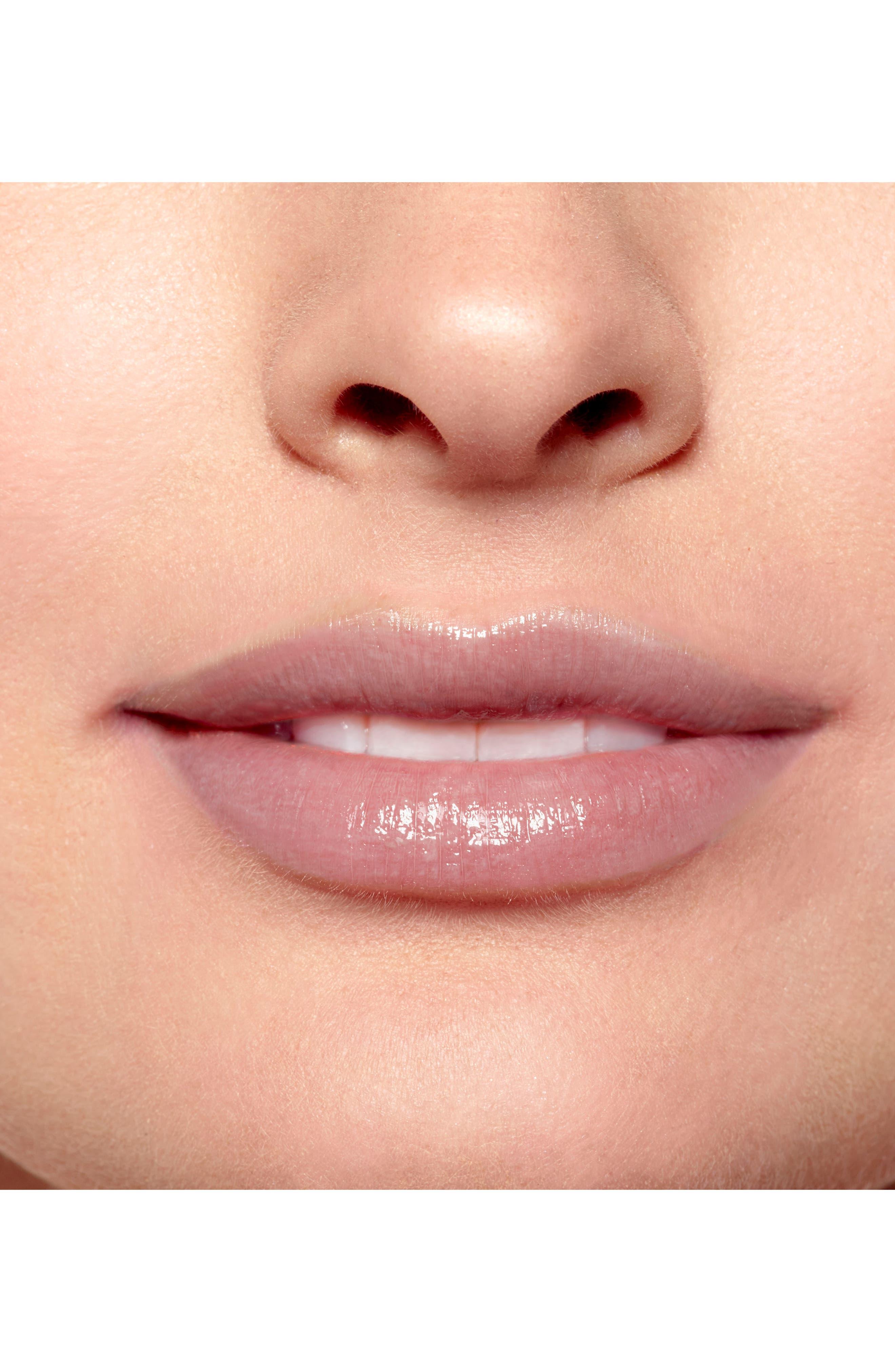 Color Balm Lipstick,                             Alternate thumbnail 2, color,                             GRAYSON