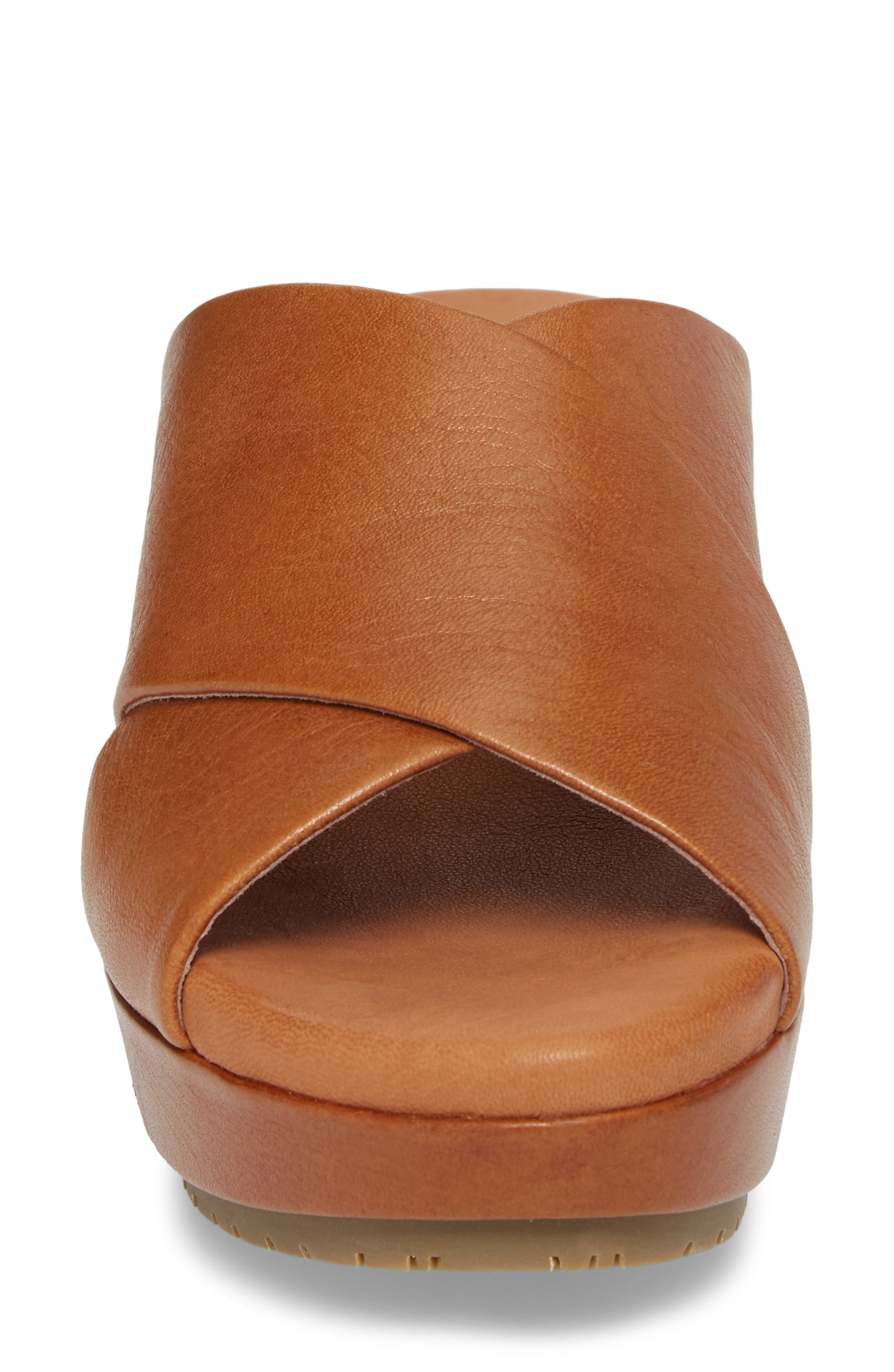 by Kenneth Cole Mikenzie Sandal,                             Alternate thumbnail 22, color,