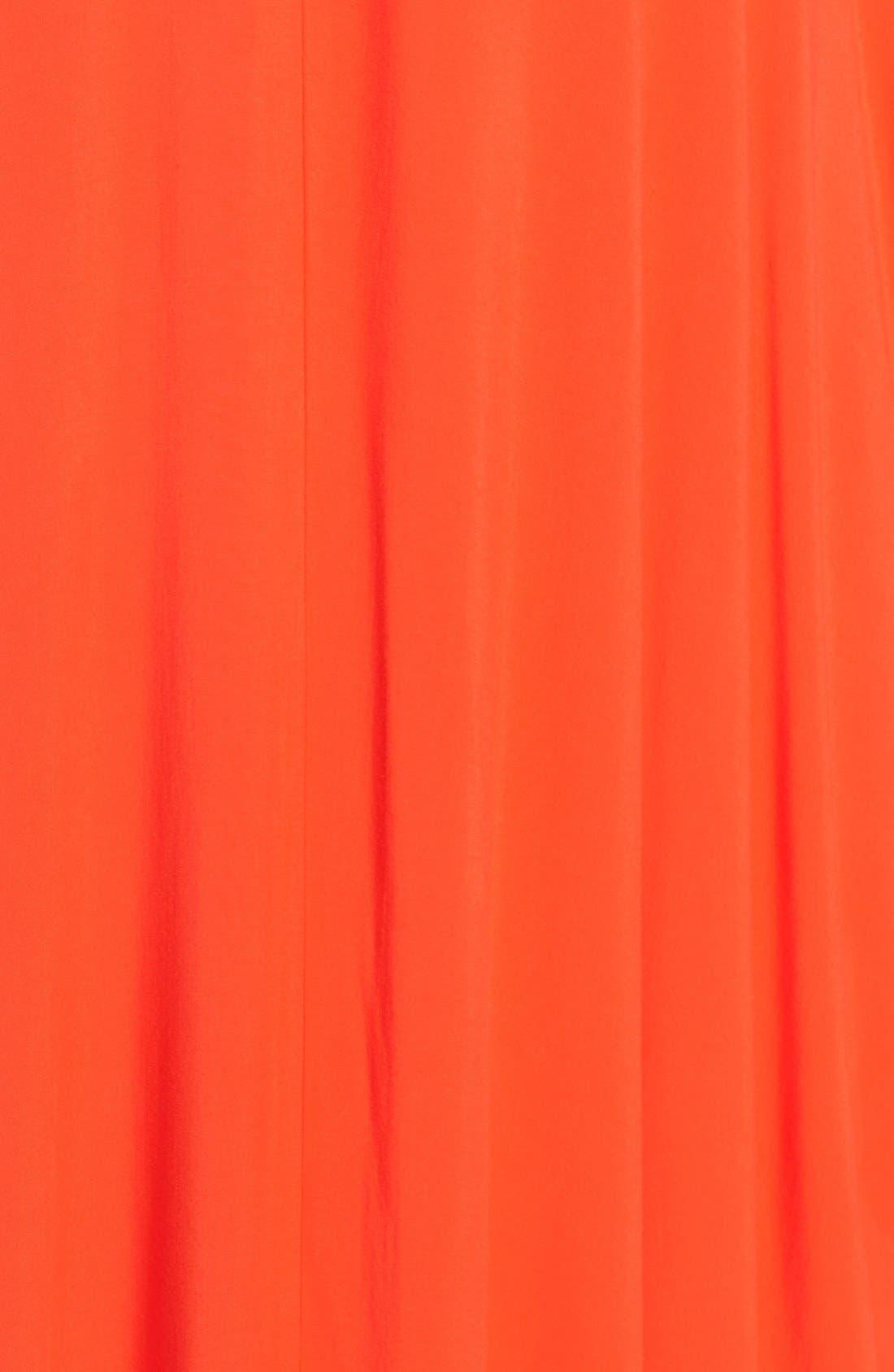 Cover-Up Maxi Dress,                             Alternate thumbnail 47, color,