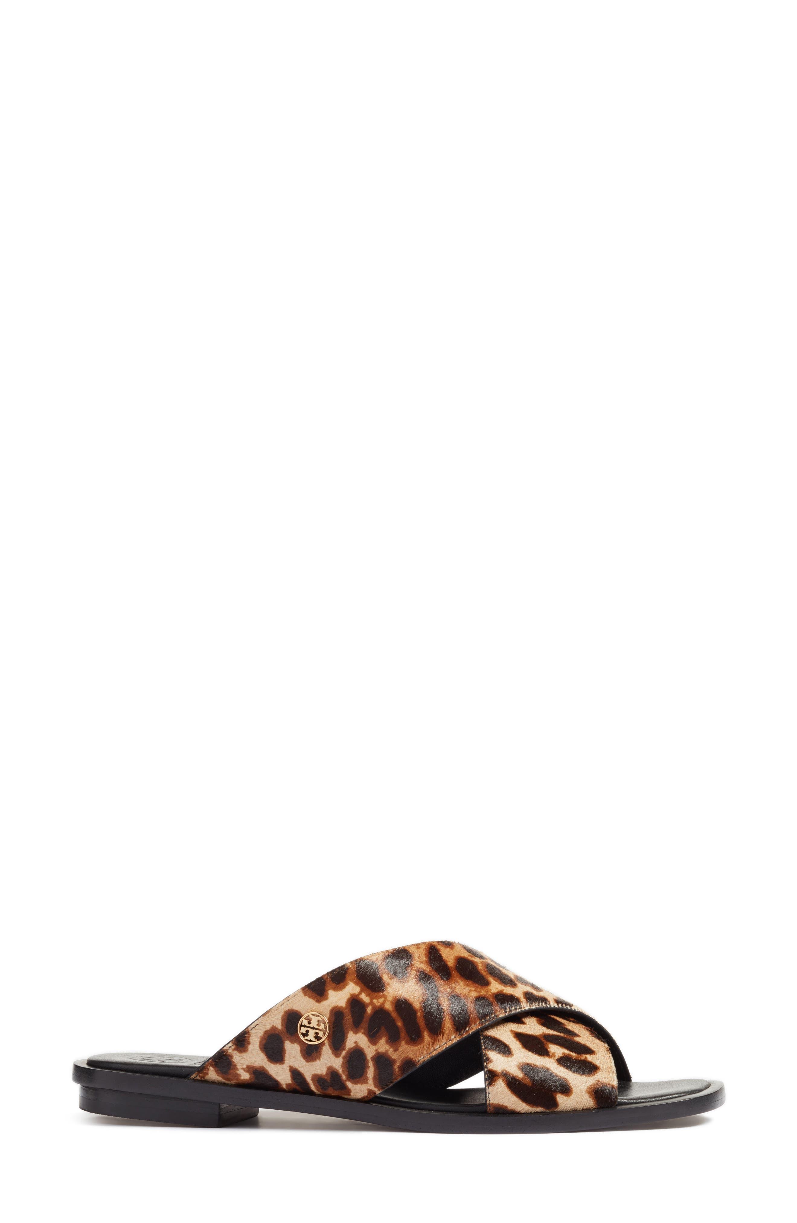 Gemma Slide Sandal,                             Alternate thumbnail 3, color,                             200