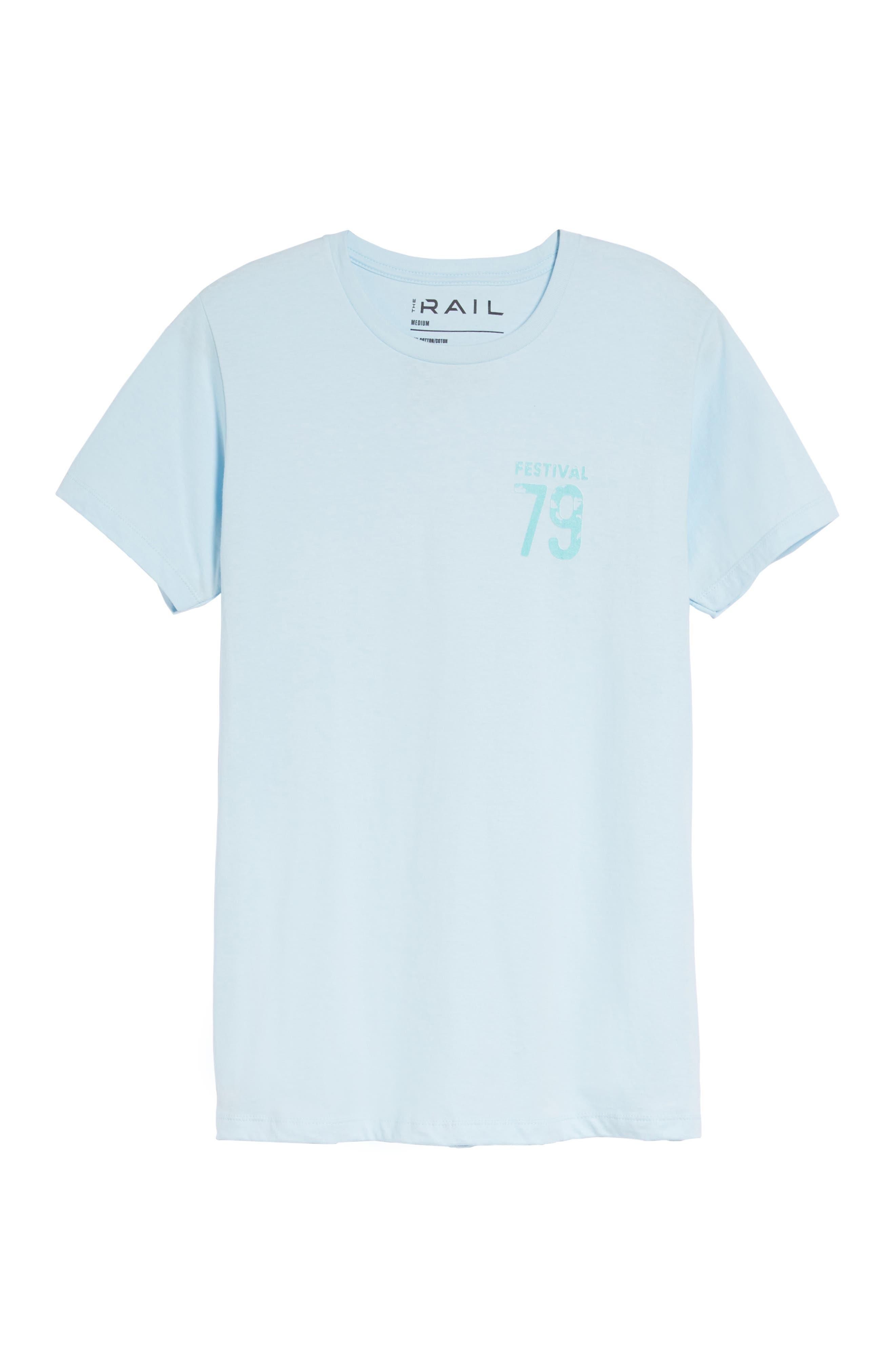 Graphic T-Shirt,                             Alternate thumbnail 159, color,