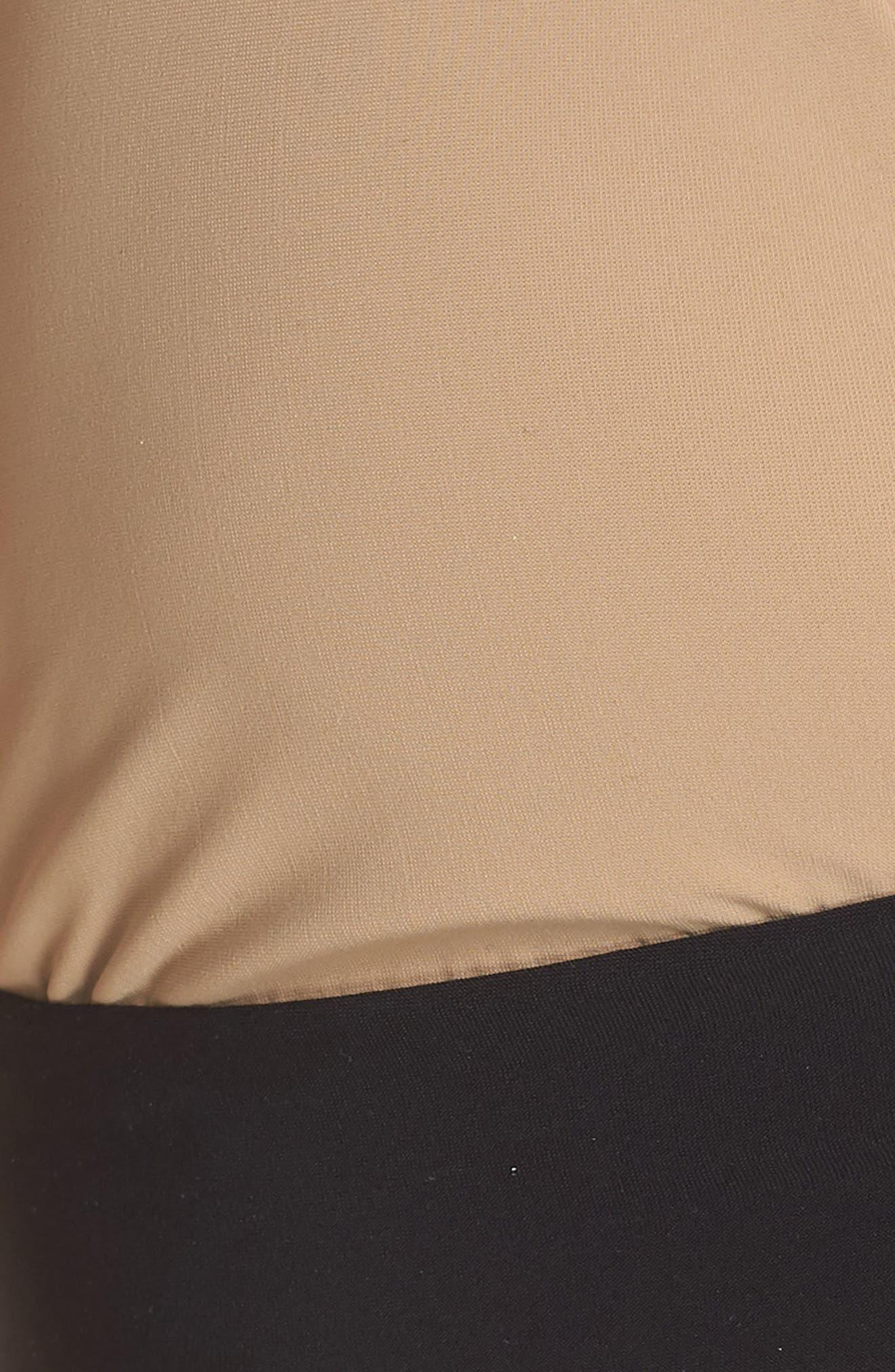 BOYS + ARROWS,                             Fillis Bikini Top,                             Alternate thumbnail 5, color,                             250
