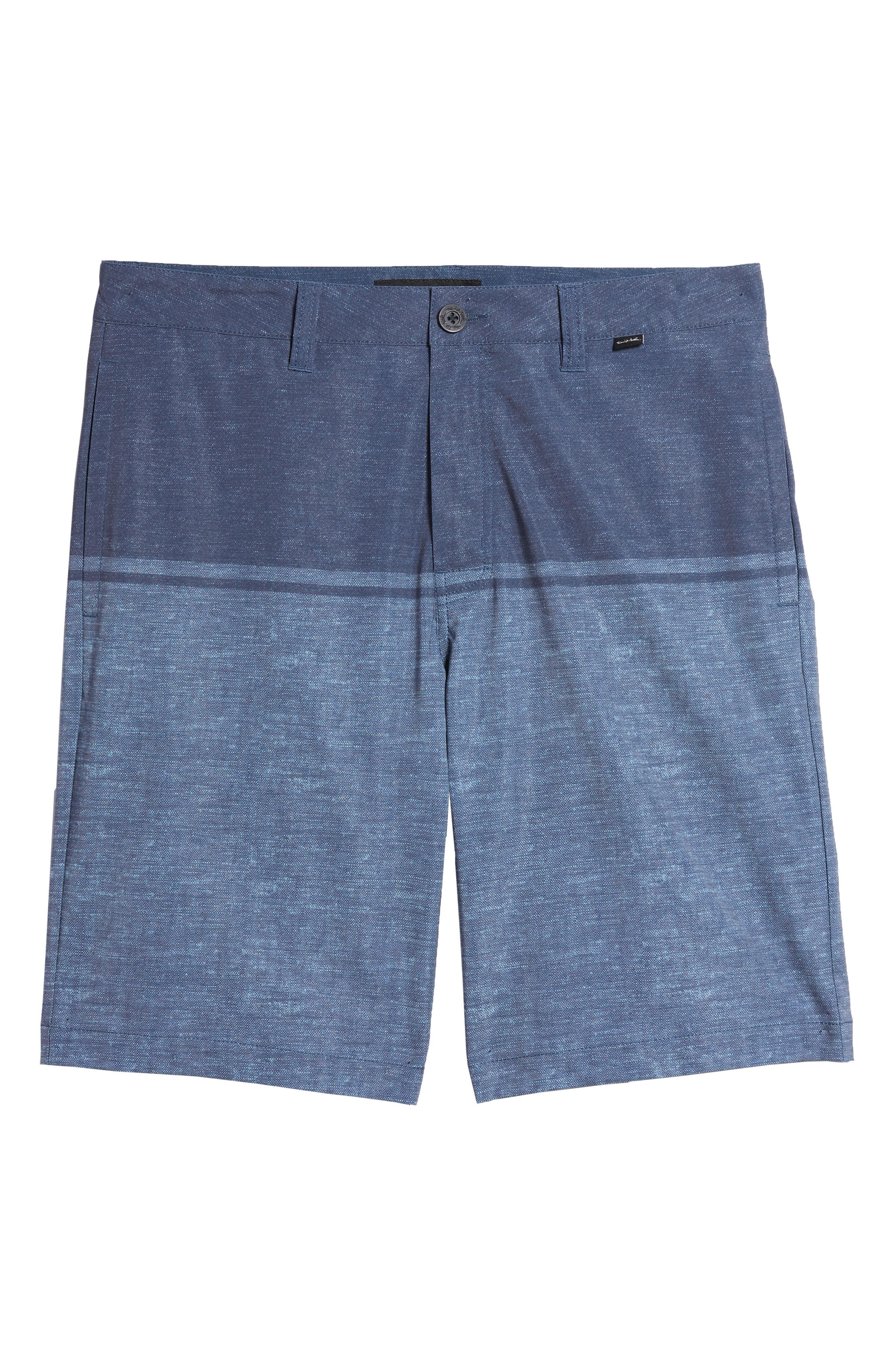 Peale Hybrid Shorts,                             Alternate thumbnail 12, color,