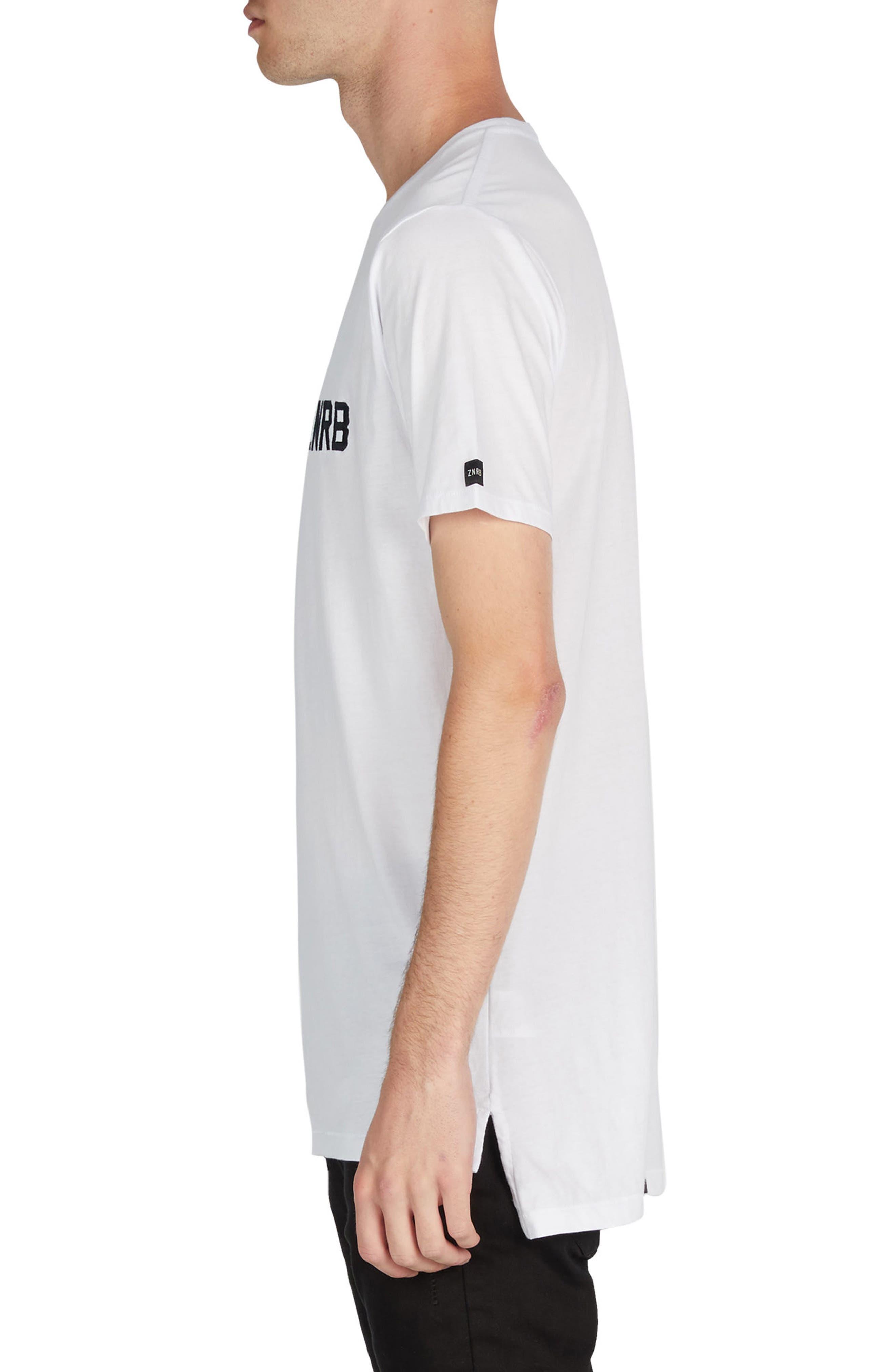 Flintlock T-Shirt,                             Alternate thumbnail 6, color,
