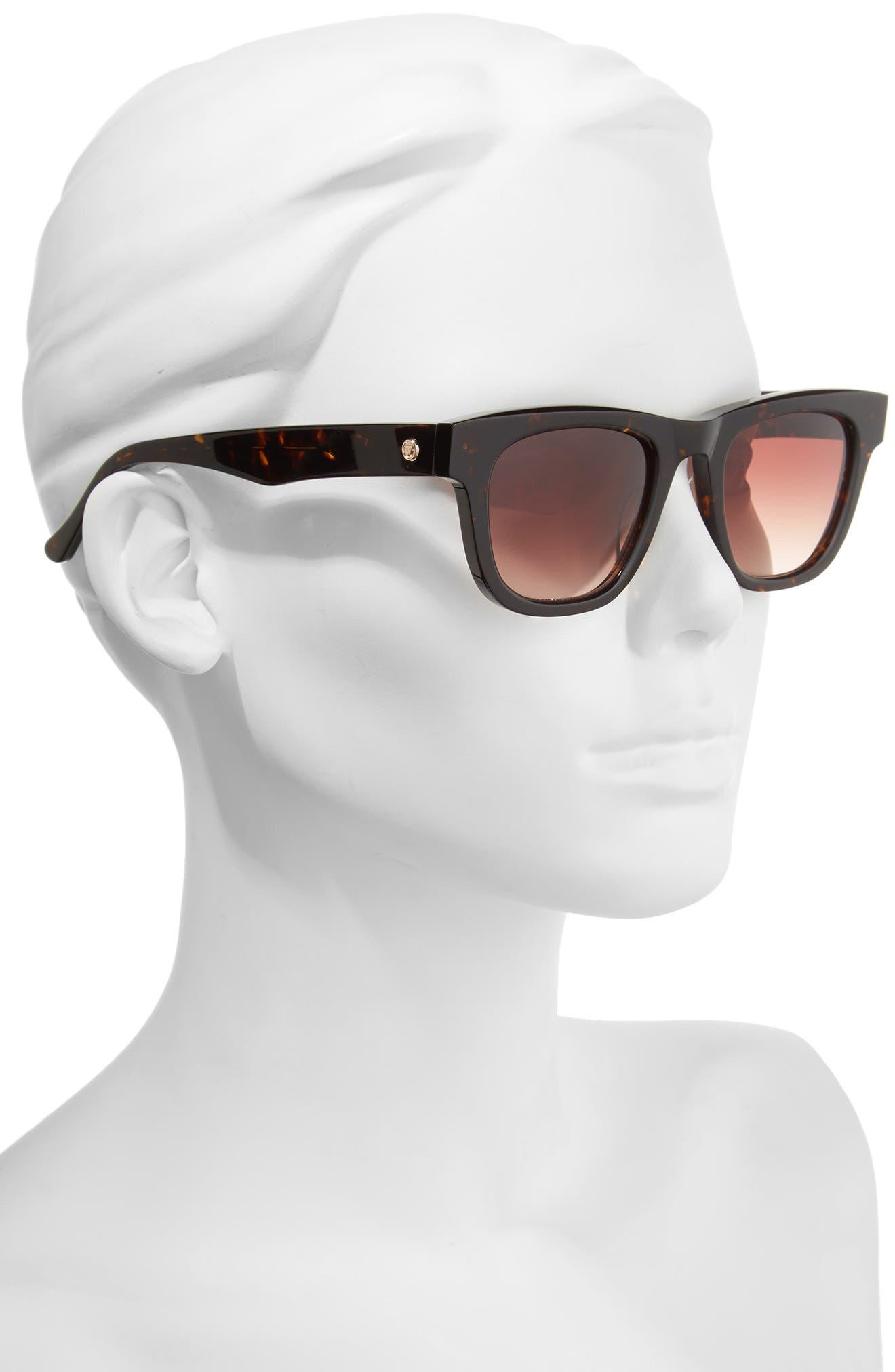 James Sunglasses,                             Alternate thumbnail 4, color,