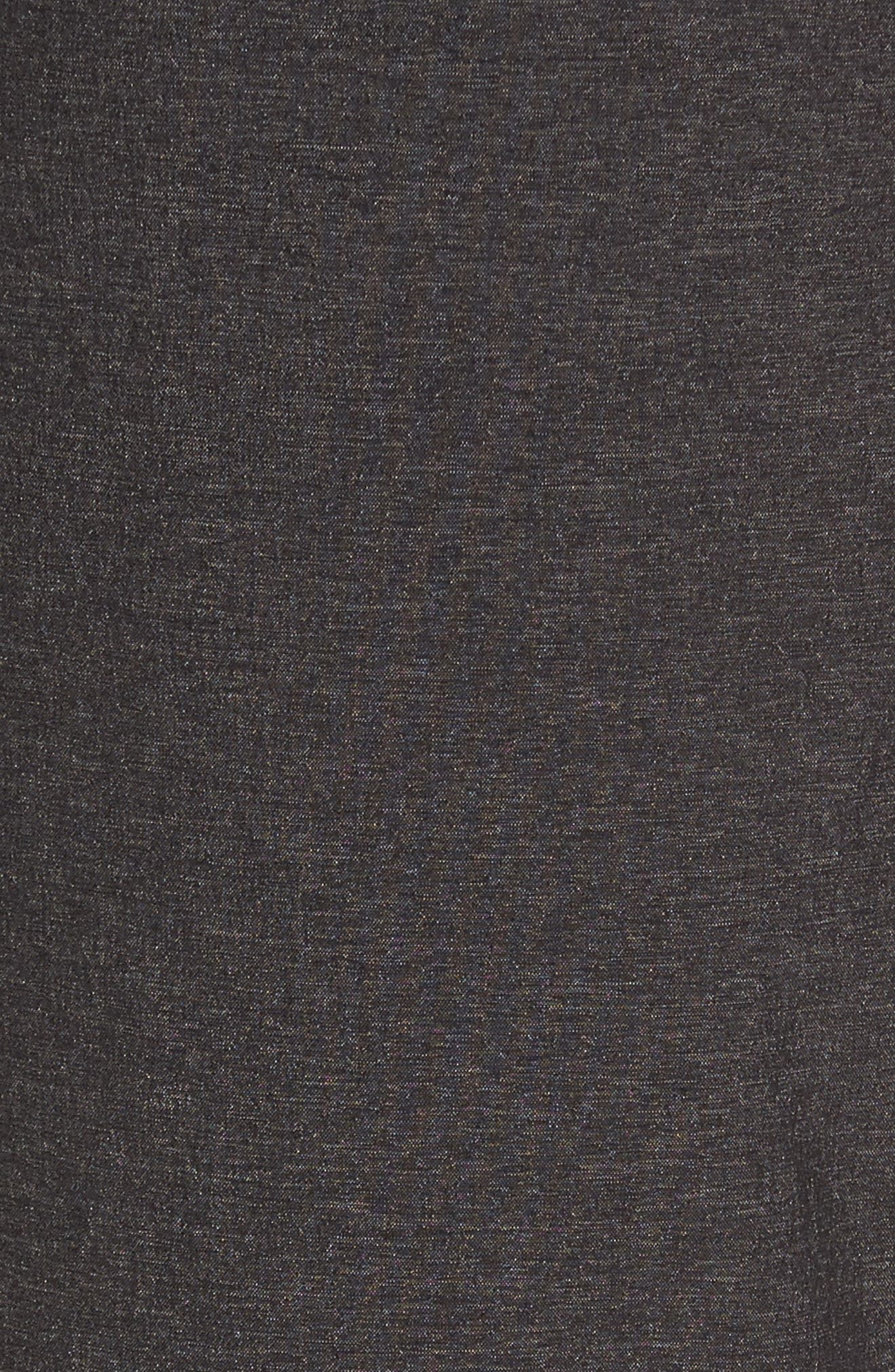 Zip Pocket Sweatpants,                             Alternate thumbnail 5, color,                             021