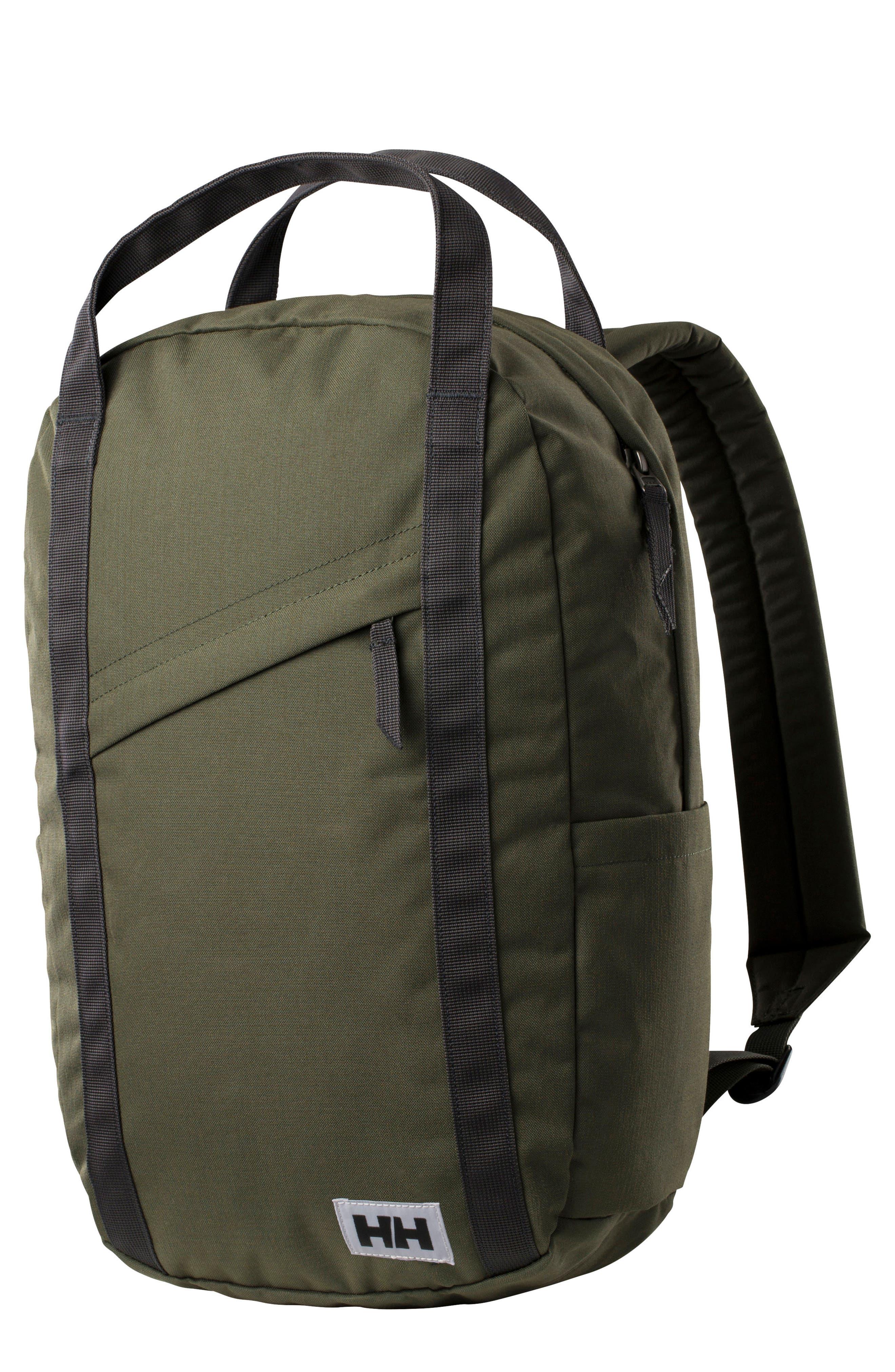 Oslo Backpack,                             Main thumbnail 2, color,