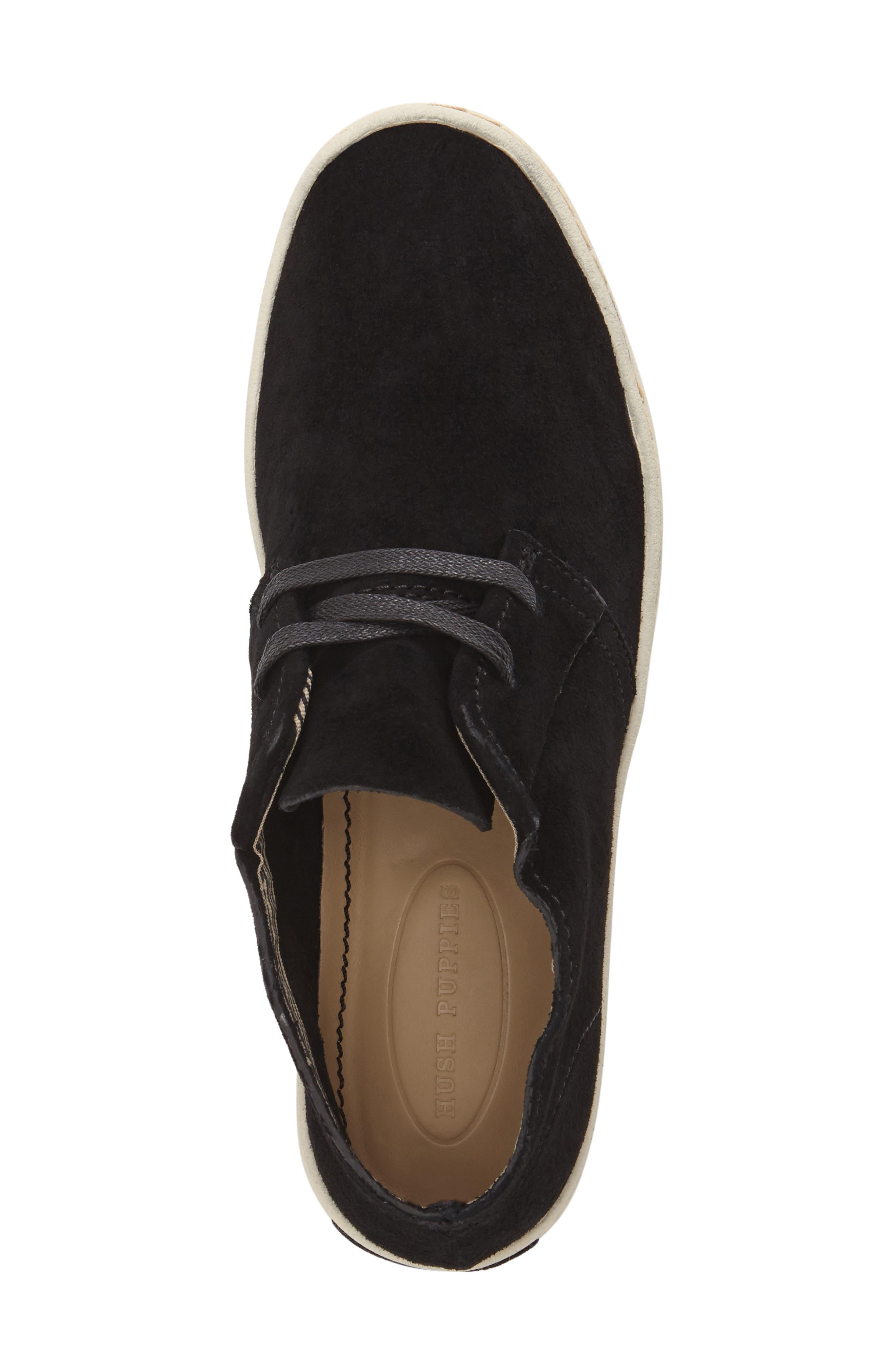 'Cille Gwen' Sneaker,                             Alternate thumbnail 21, color,