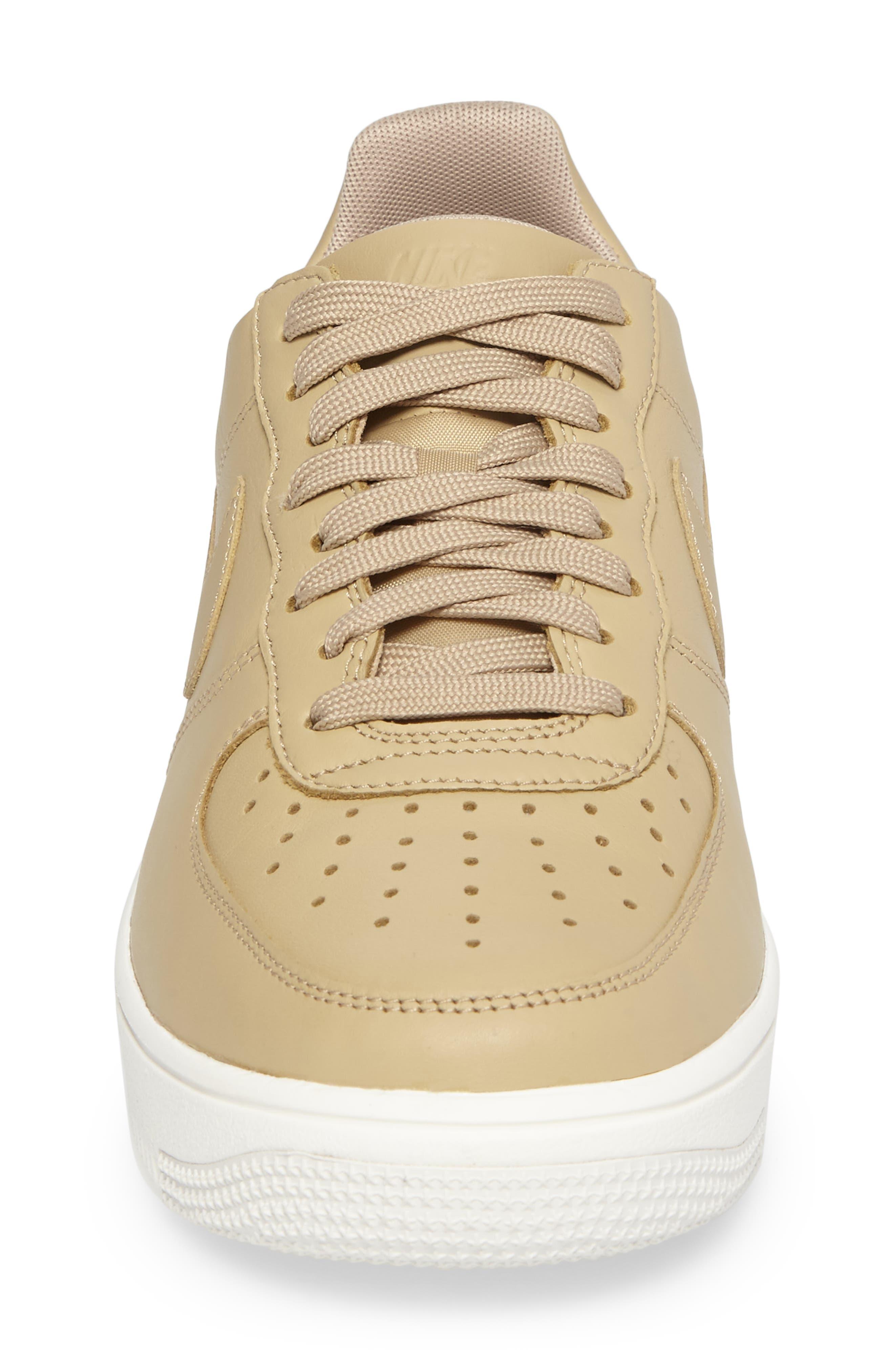 Air Force 1 Ultraforce Sneaker,                             Alternate thumbnail 15, color,