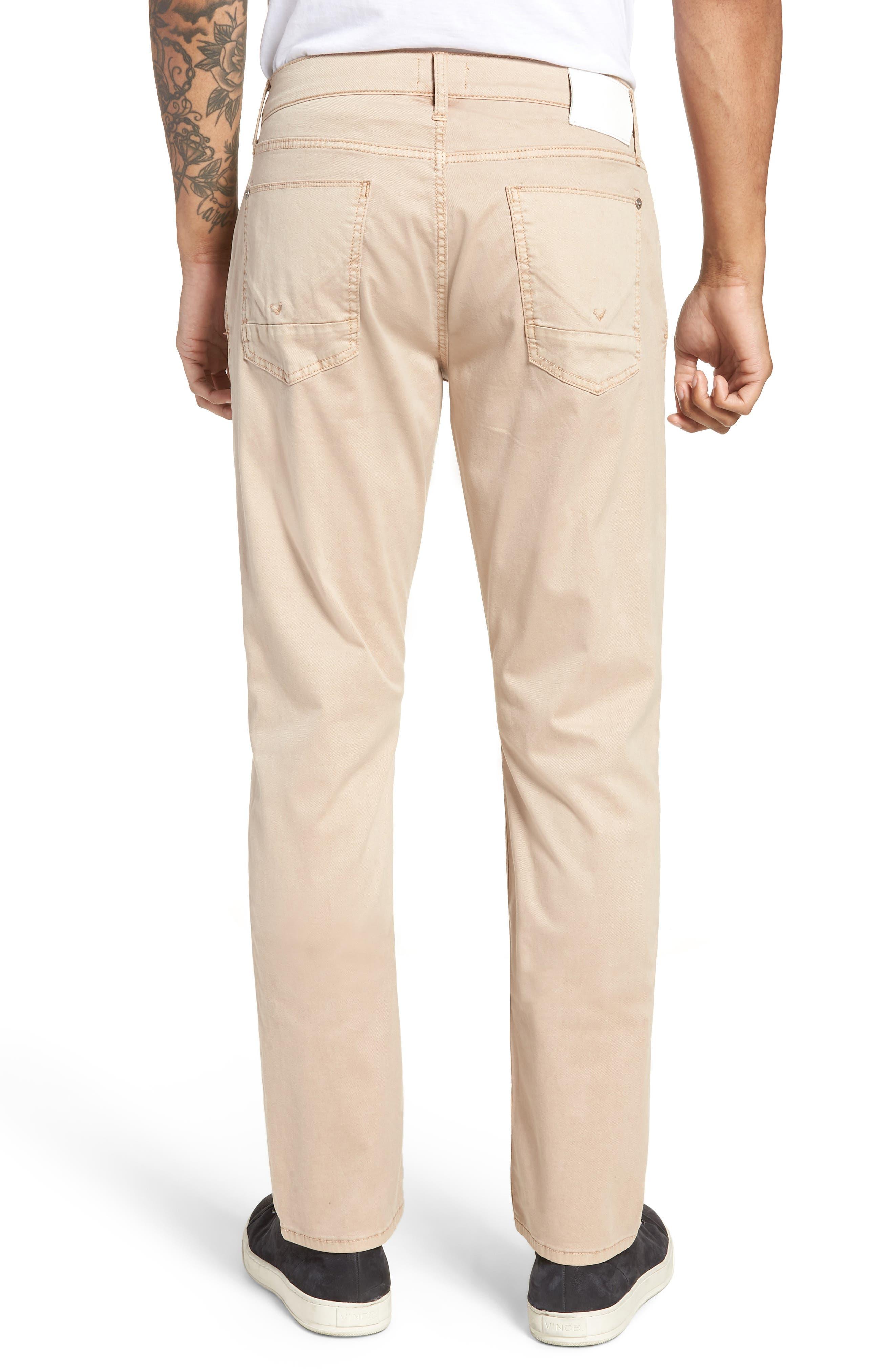Blake Slim Fit Jeans,                             Alternate thumbnail 2, color,                             250