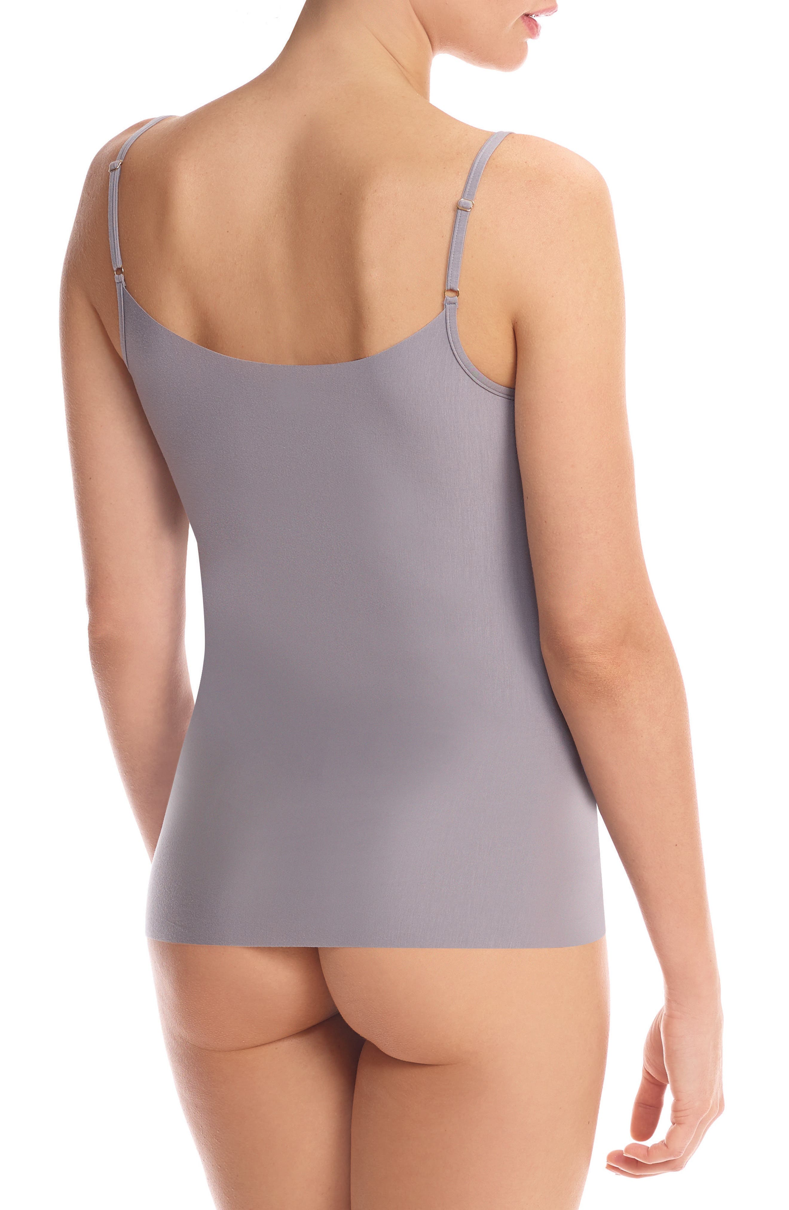 Butter Camisole,                             Alternate thumbnail 2, color,                             034